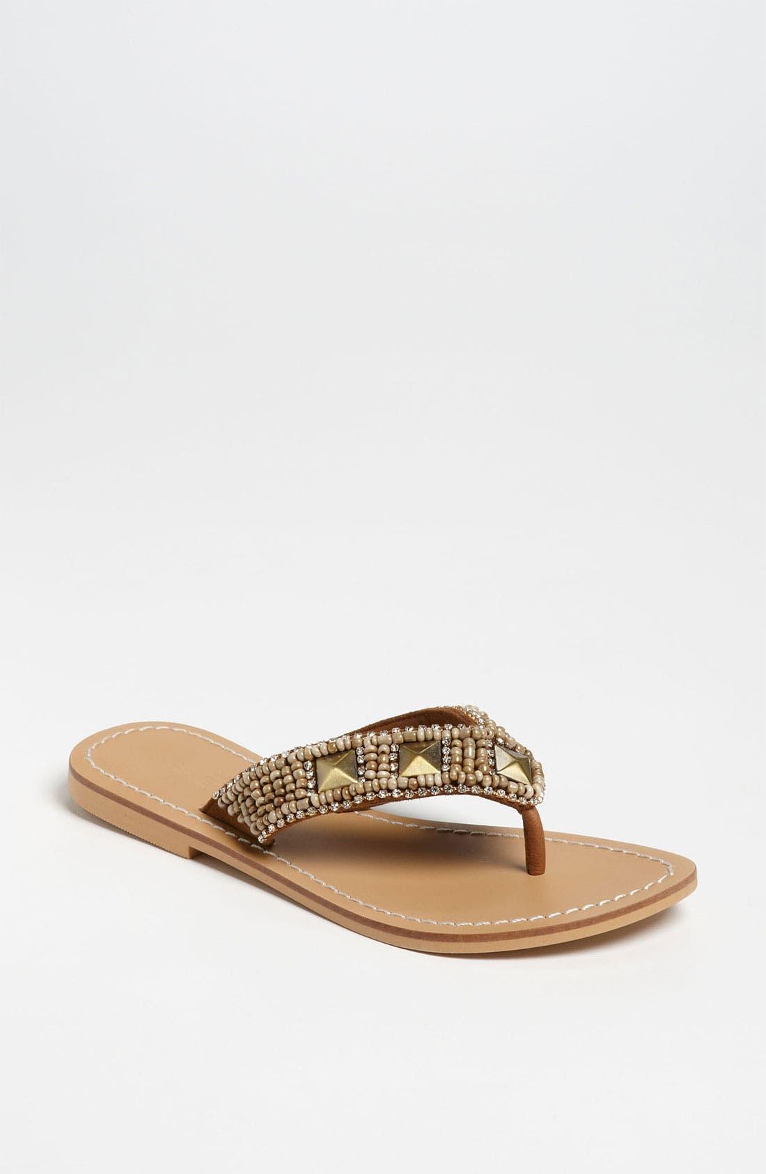 Main Image - Skemo 'Hachi' Sandal
