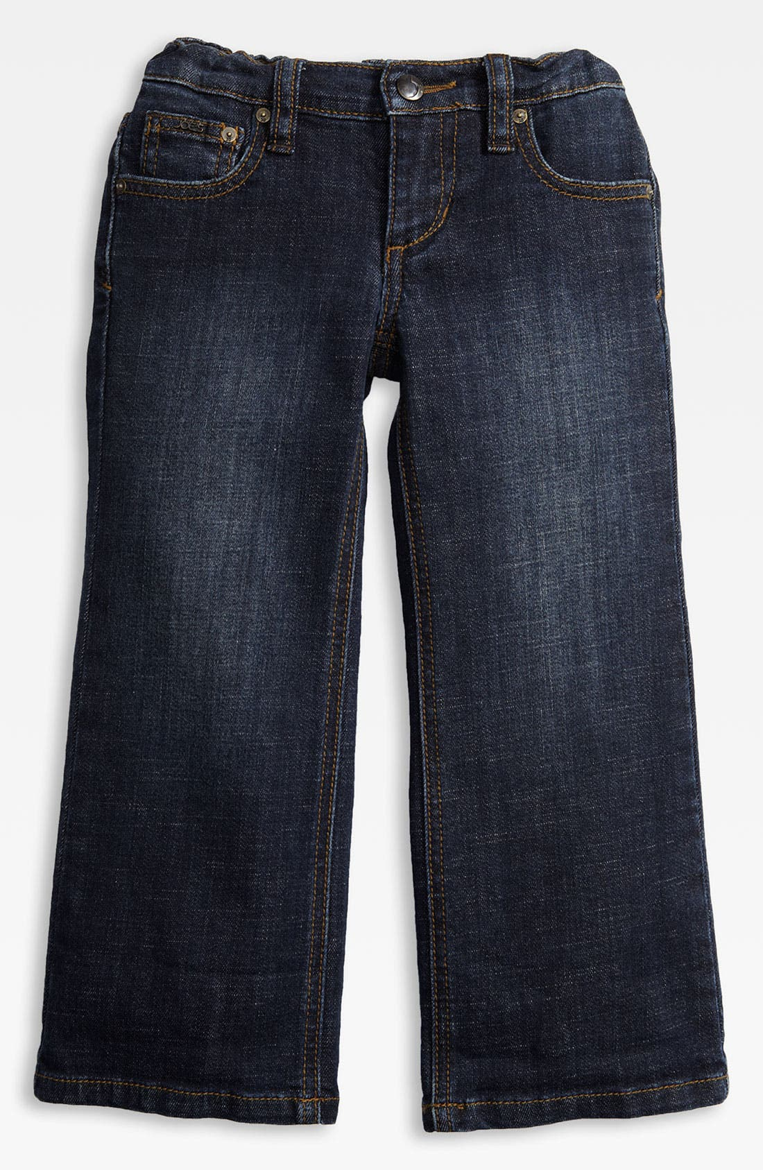 Alternate Image 2  - Joe's 'Rebel' Jeans (Toddler)