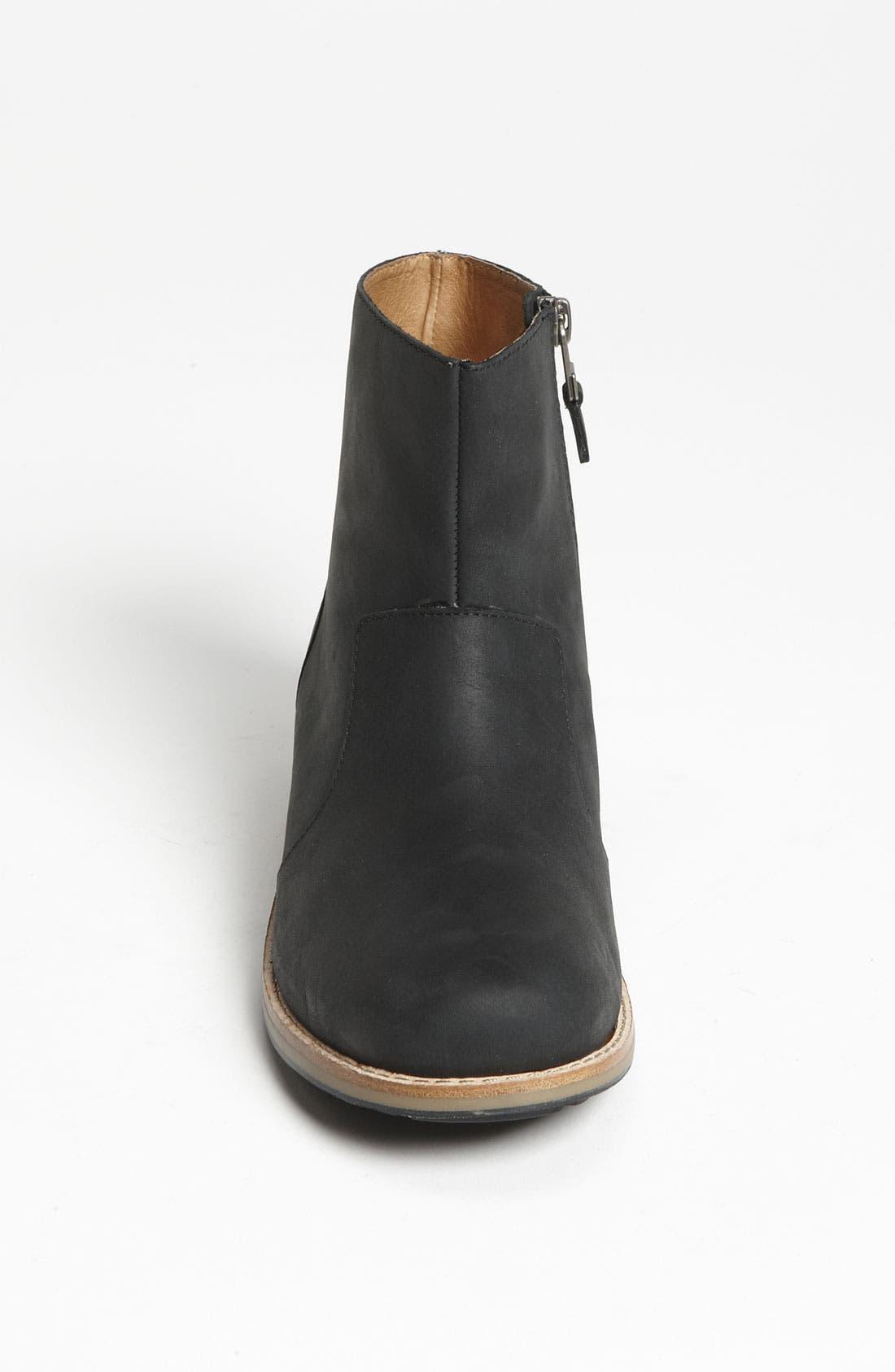 Alternate Image 3  - OluKai 'Koana II' Boot