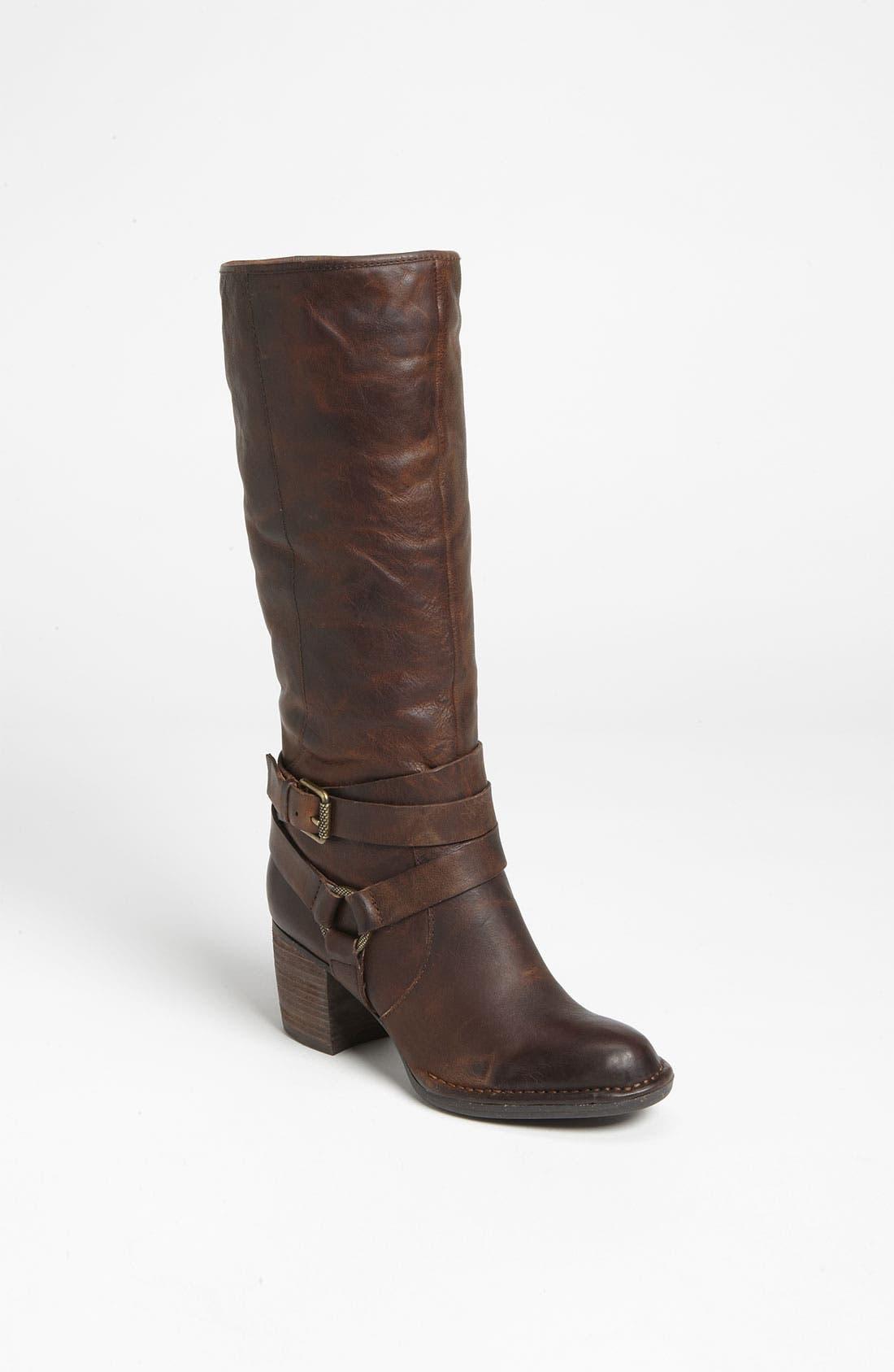 Main Image - Naya 'Gazelle' Boot