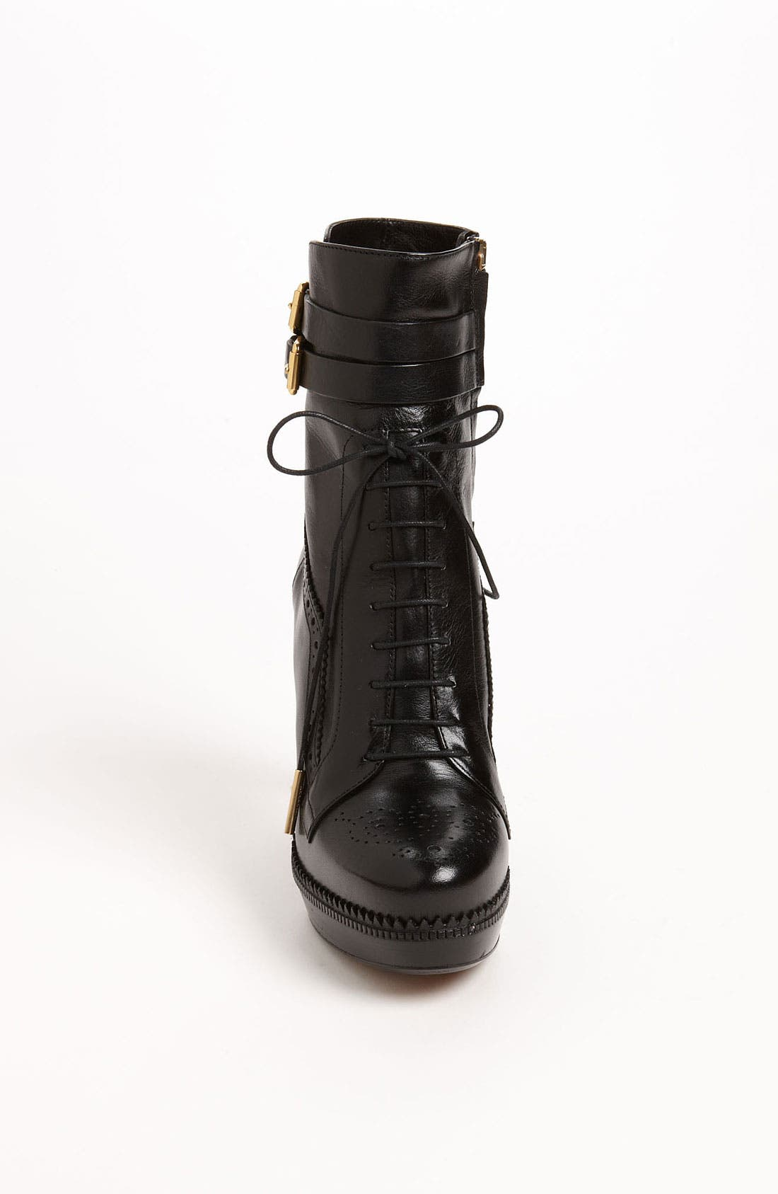 Alternate Image 3  - Burberry 'Daleside' Boot