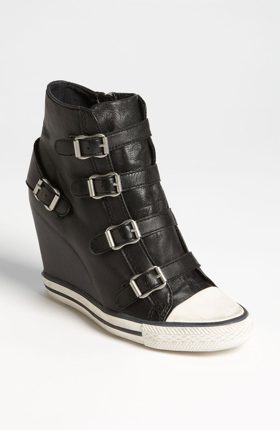 Main Image - Ash 'United' Sneaker
