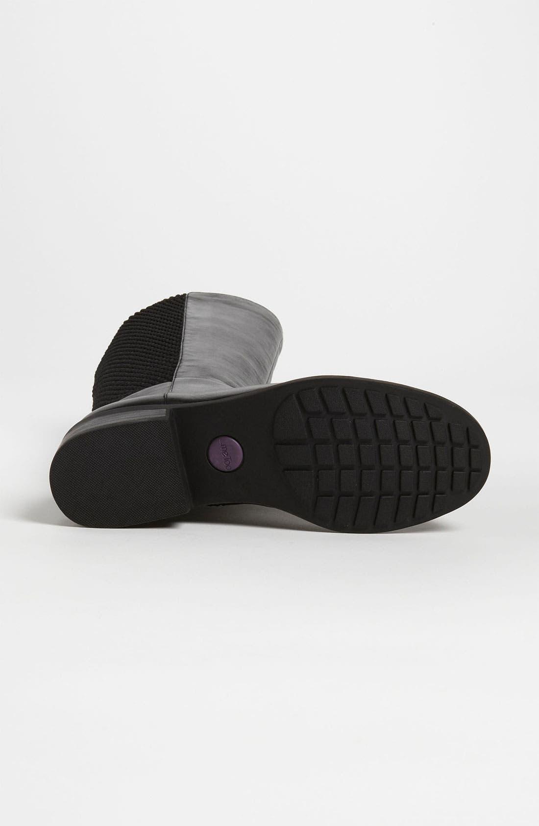 Alternate Image 3  - Me Too 'Danya' Boot