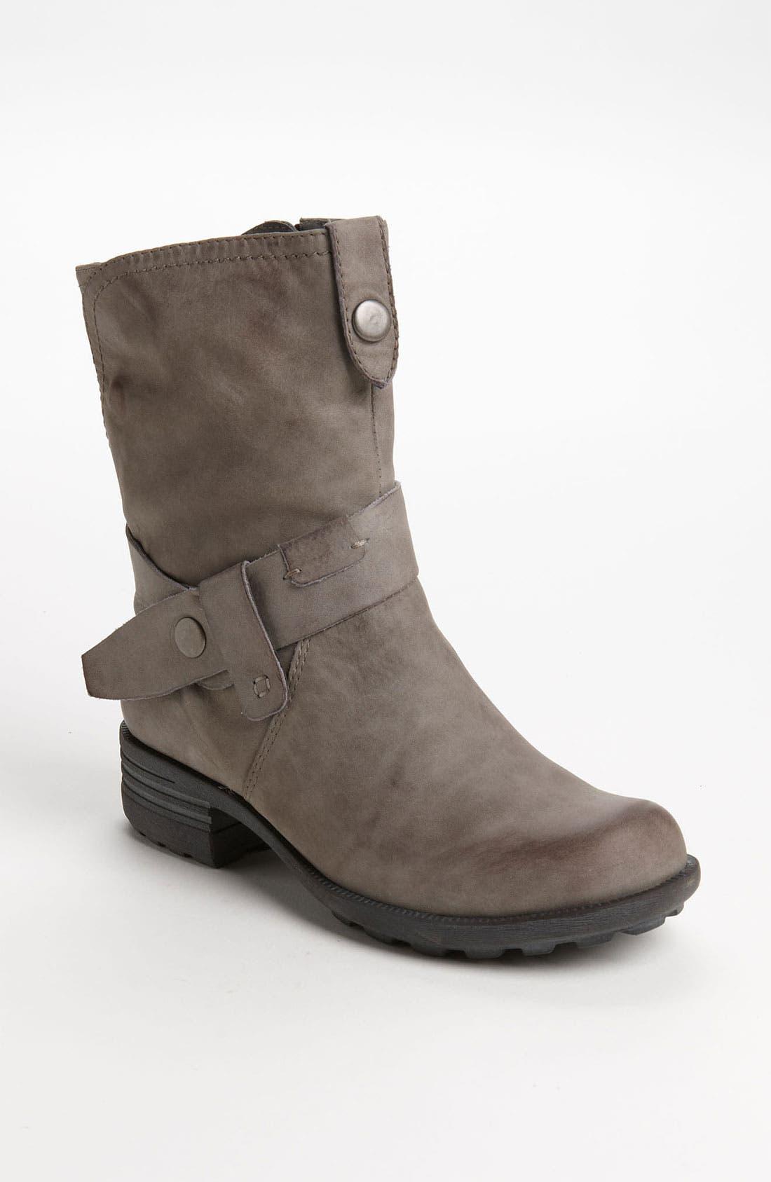Alternate Image 1  - Cobb Hill 'Belinda' Boot