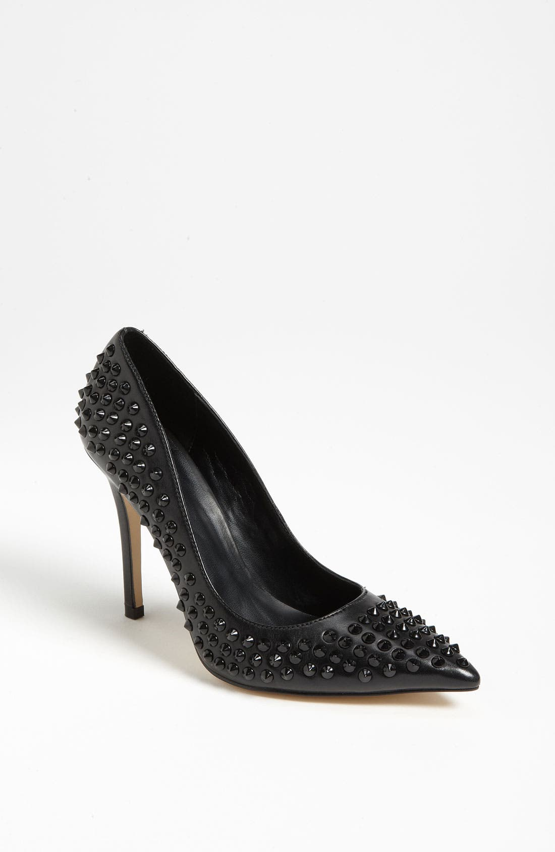 Main Image - Truth or Dare by Madonna 'Panu' Pump
