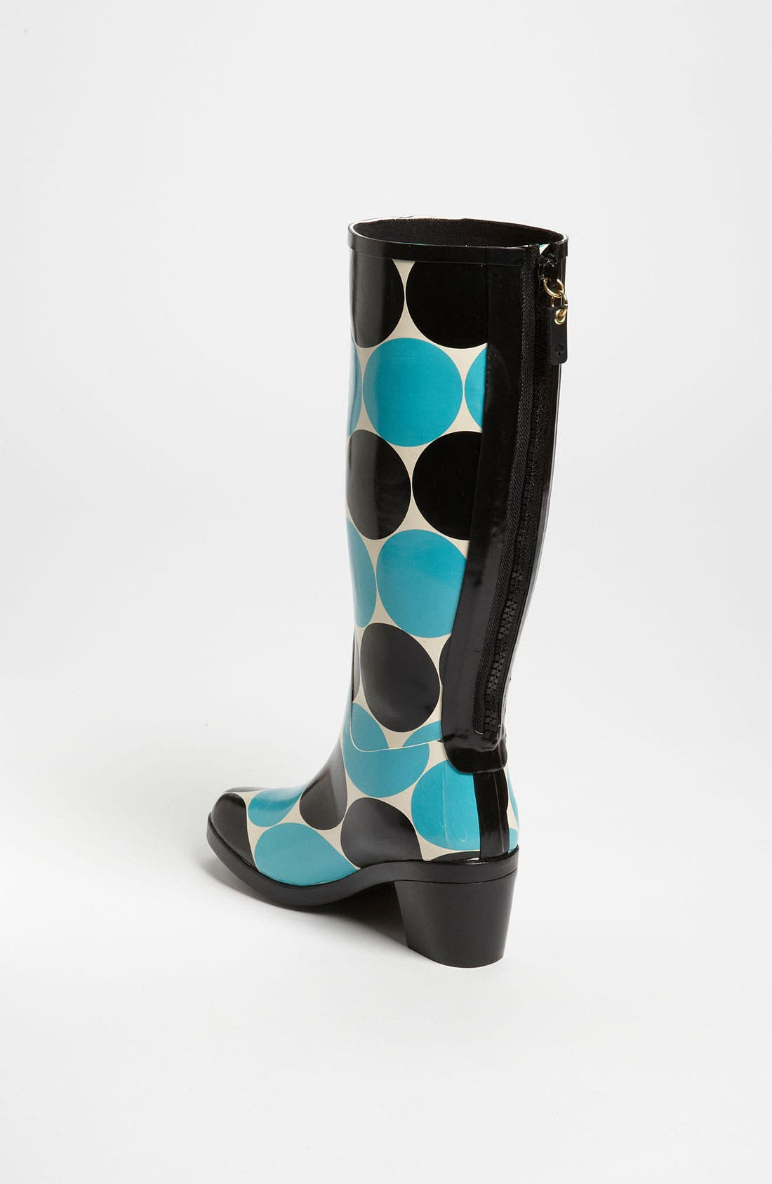 Alternate Image 2  - kate spade new york 'rainey' rain boot (women)