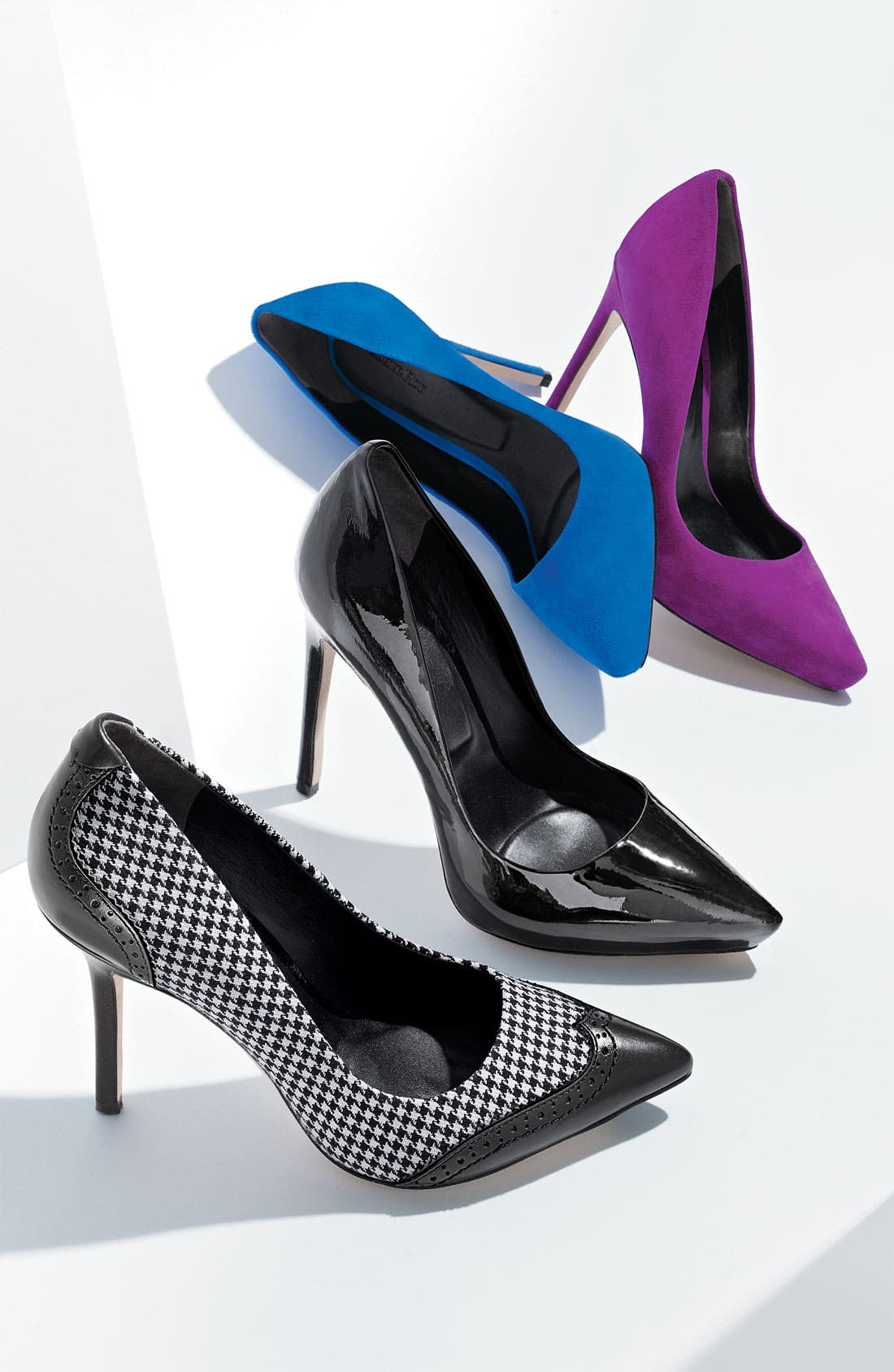 Alternate Image 5  - Rachel Roy 'Ana' Pump