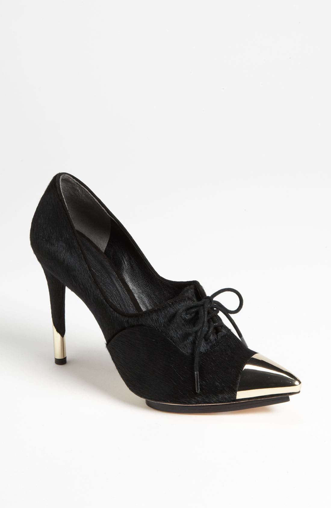 Alternate Image 1 Selected - Rachel Roy 'Bette' Pump