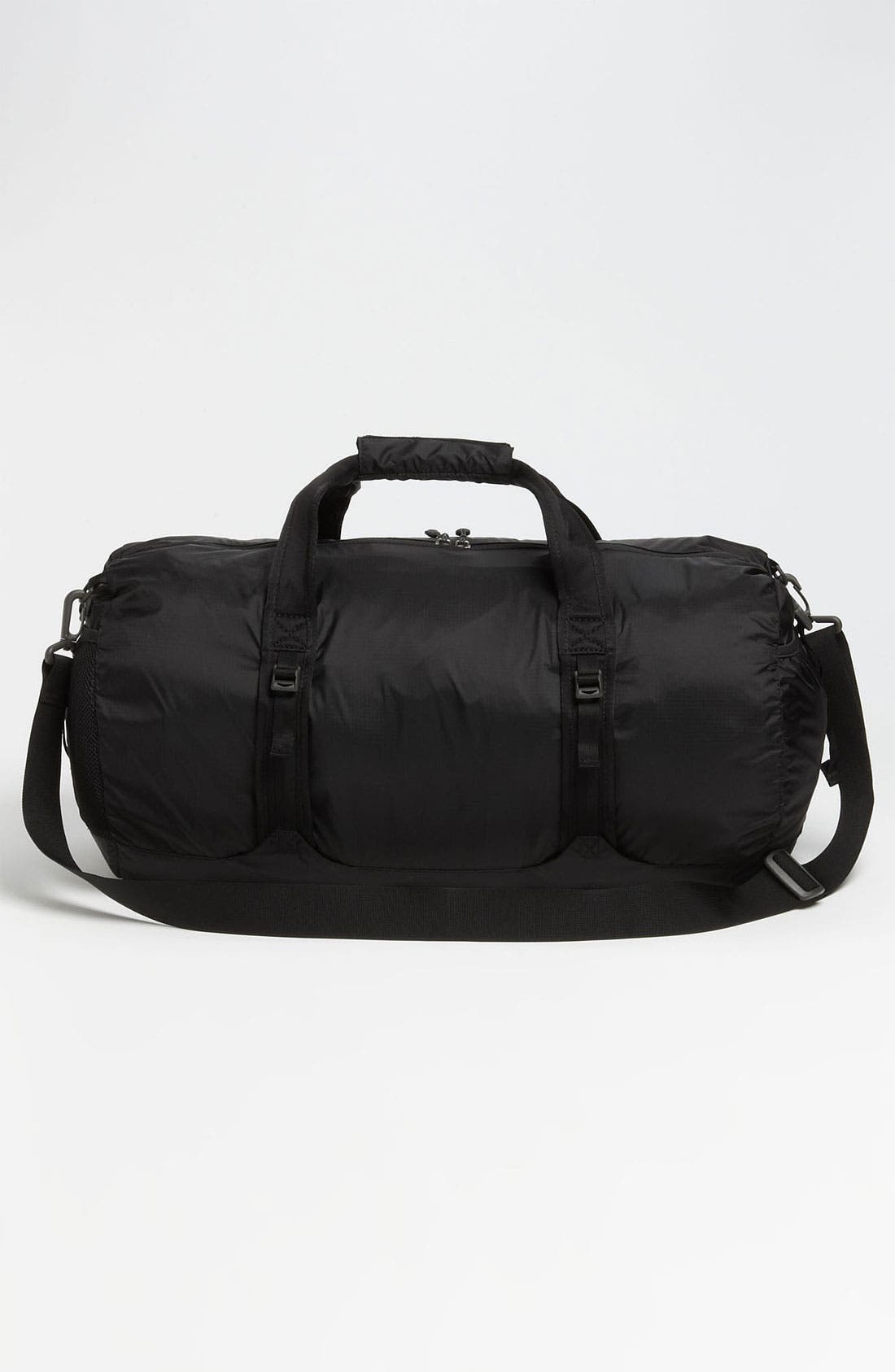 Alternate Image 2  - The North Face 'Flyweight' Duffel Bag