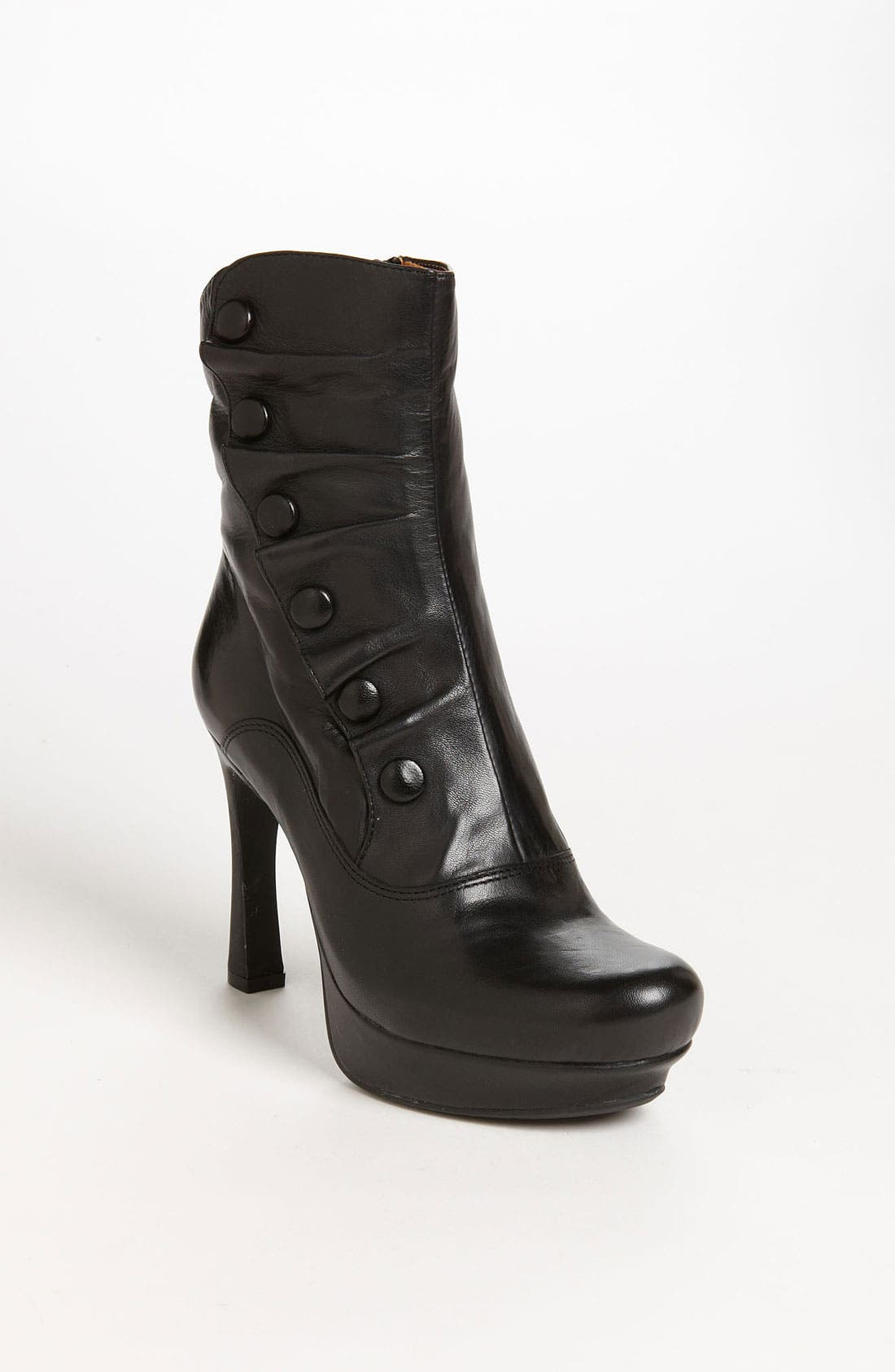 Main Image - Earthies® 'Ferrara' Boot