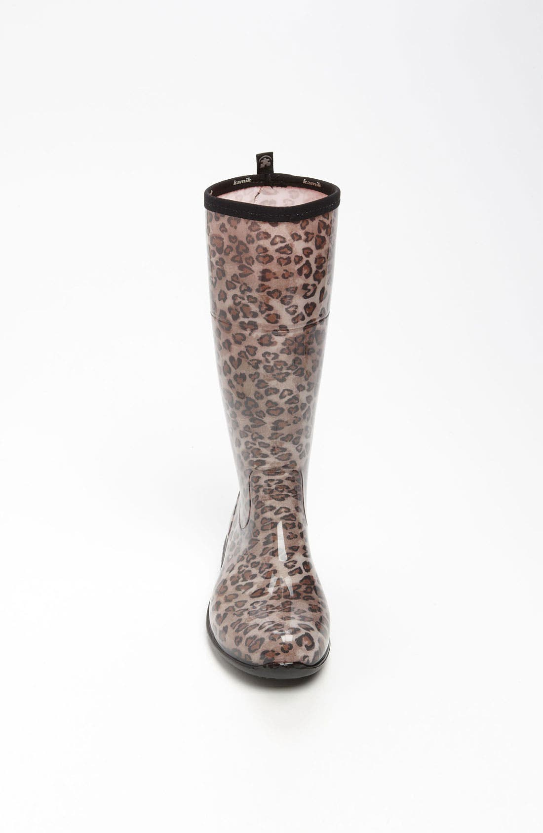 Alternate Image 3  - Kamik 'Kenya' Rain Boot (Women)