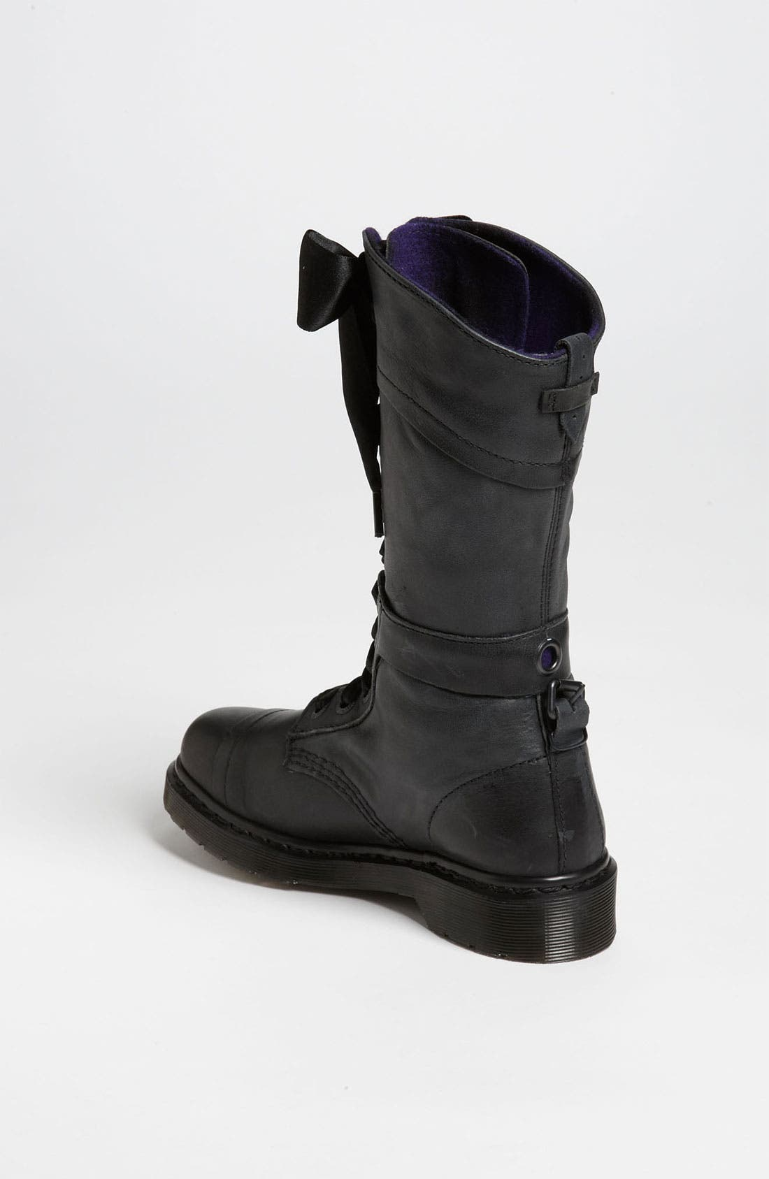 Alternate Image 3  - Dr. Martens 'Triumph' Boot