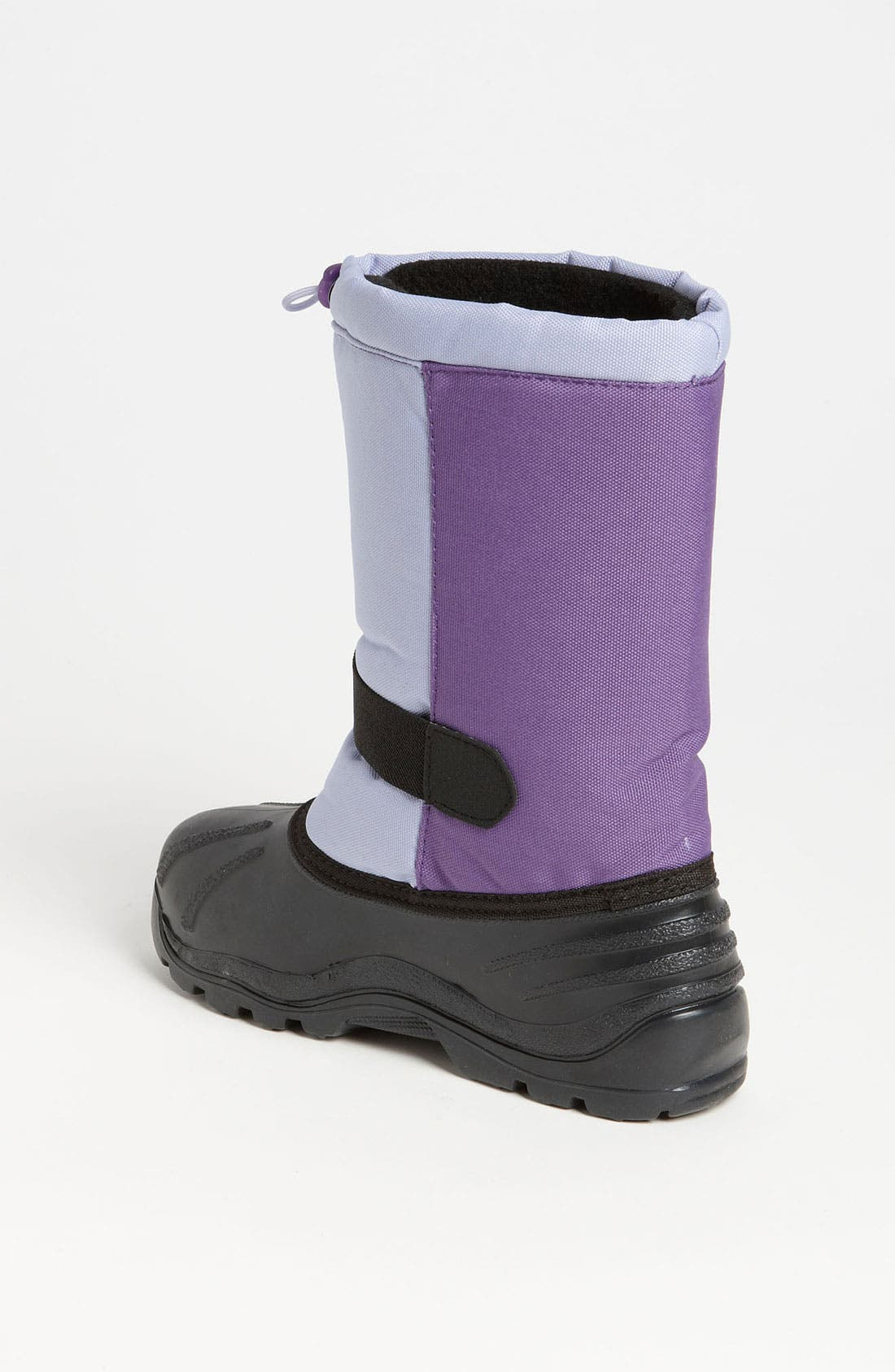 Alternate Image 2  - Kamik 'Fireball' Snow Boot (Toddler, Little Kid & Big Kid)(Special Purchase)