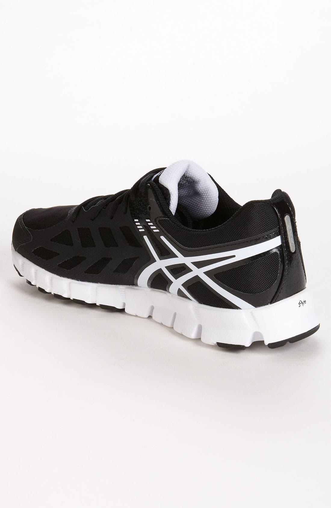 Alternate Image 2  - ASICS® 'GEL-Lyte 33' Running Shoe (Men)