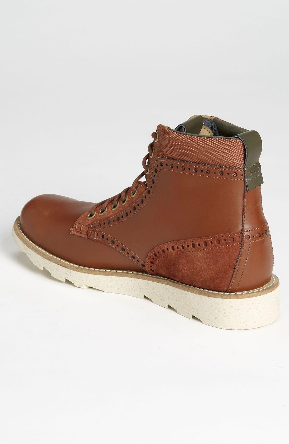 Alternate Image 2  - PUMA 'Dassler - Haafer' Boot