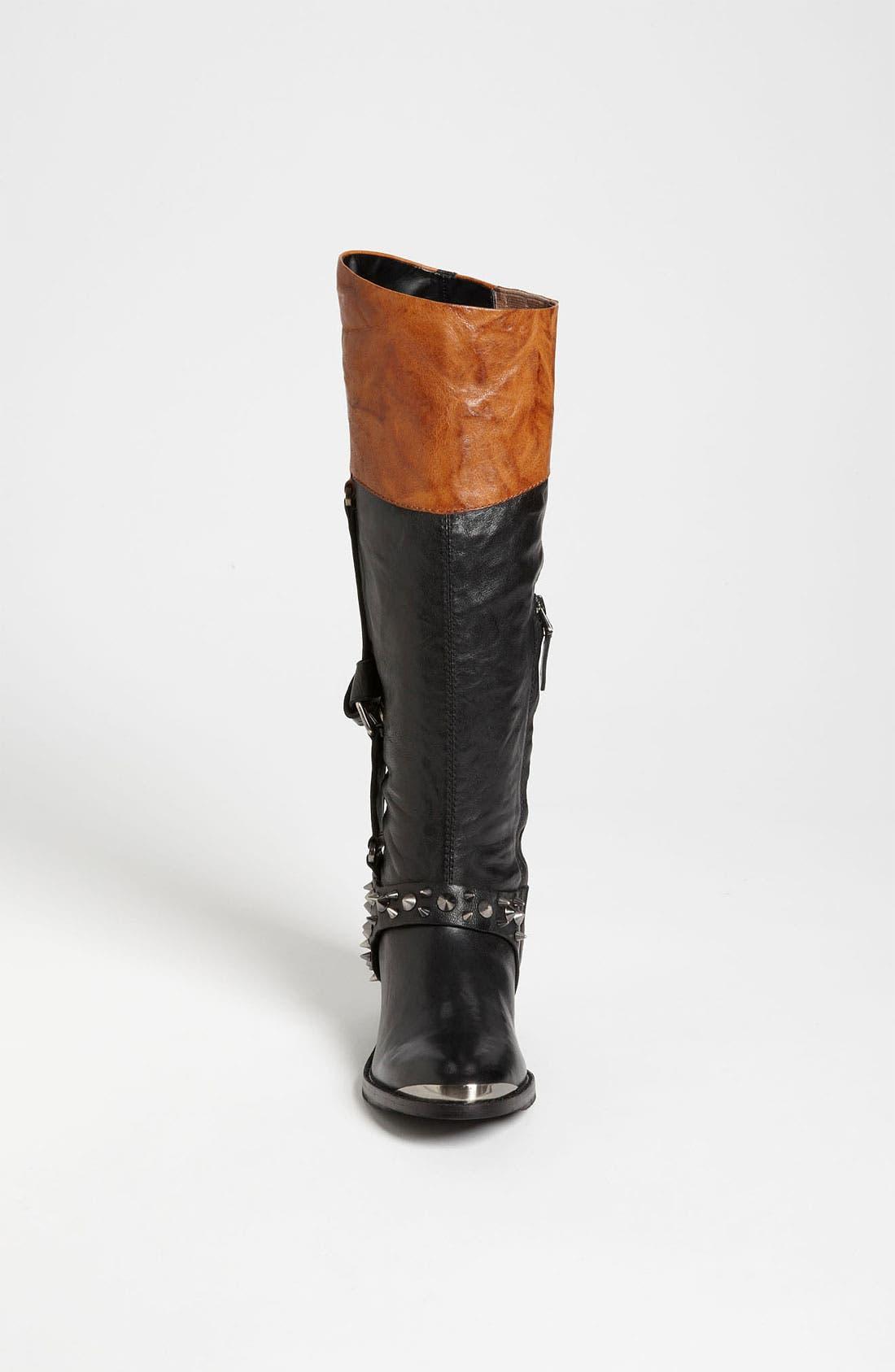 Alternate Image 3  - Sam Edelman 'Park' Boot