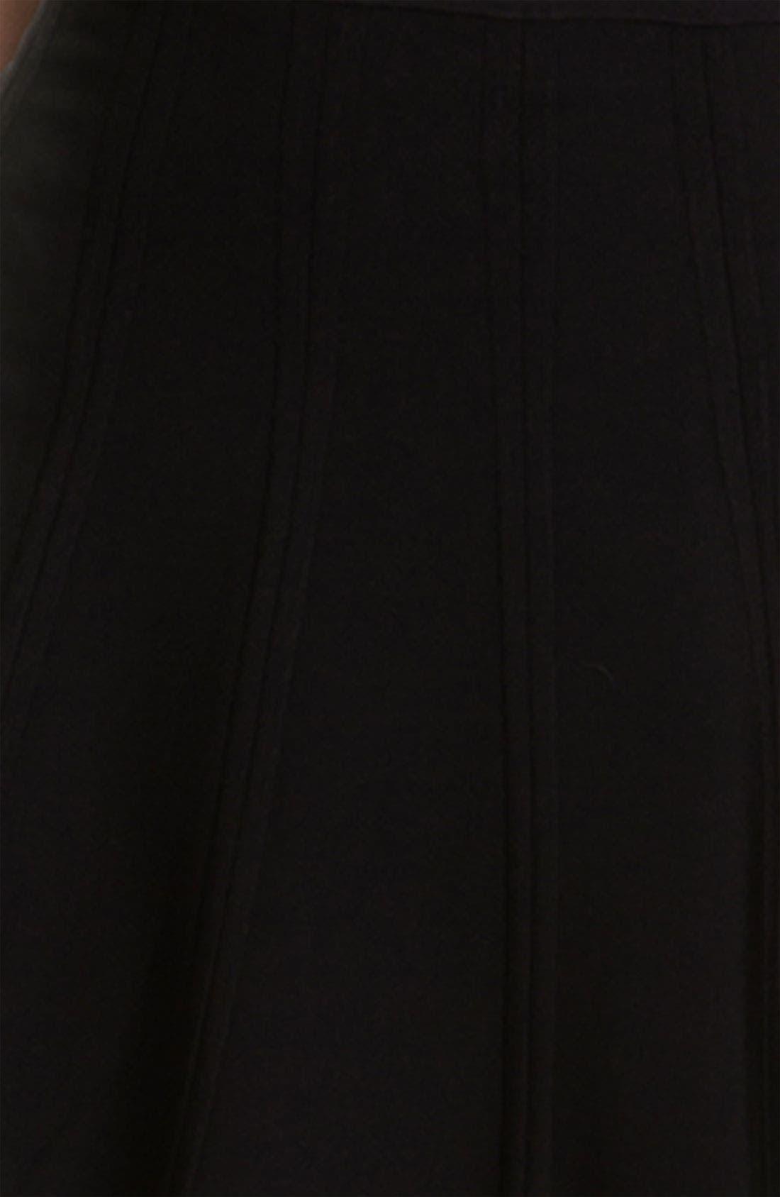 Alternate Image 3  - Ted Baker London A-Line Skirt