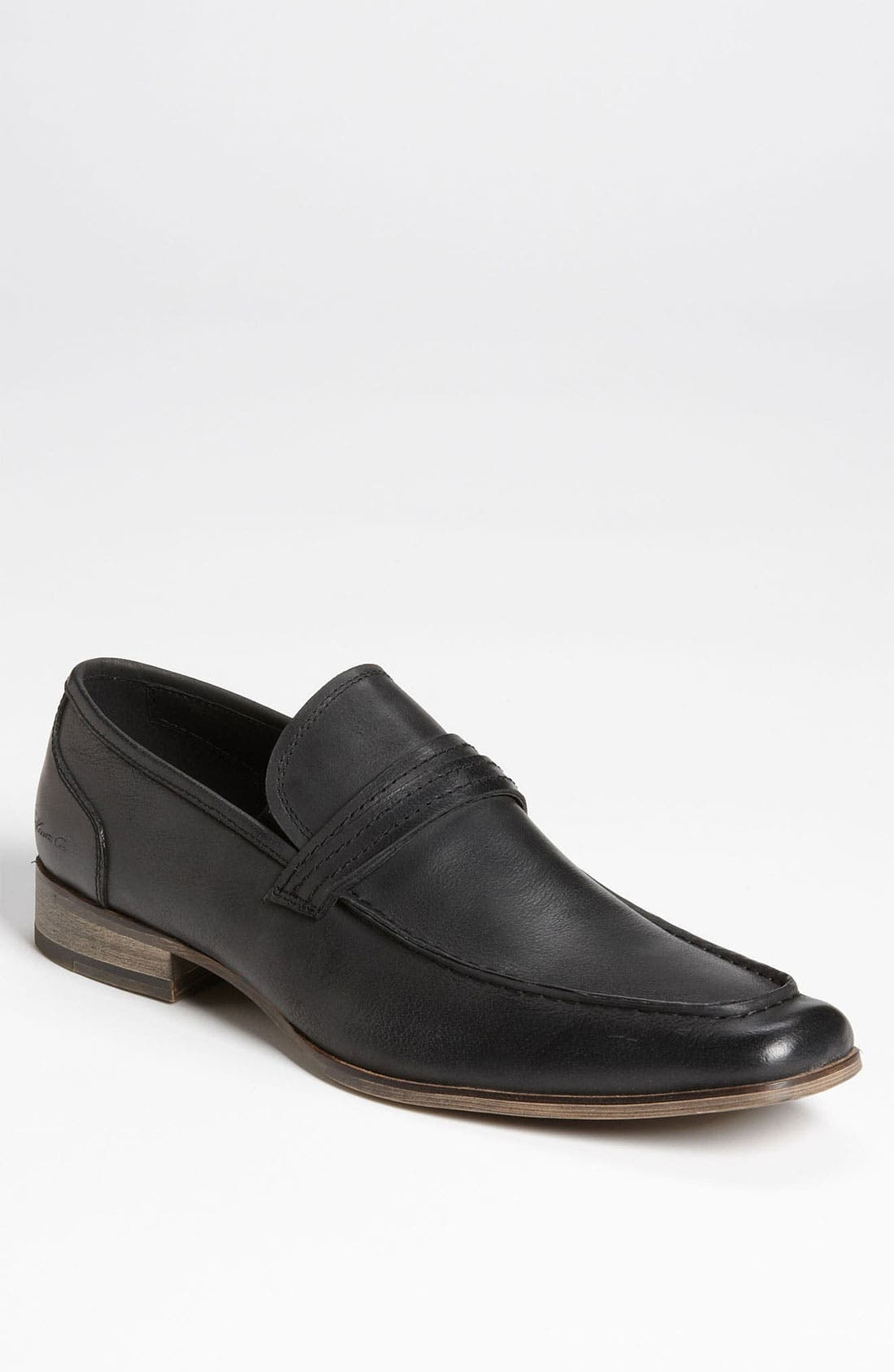 Alternate Image 1 Selected - Kenneth Cole New York 'Vic-tory Dance' Loafer