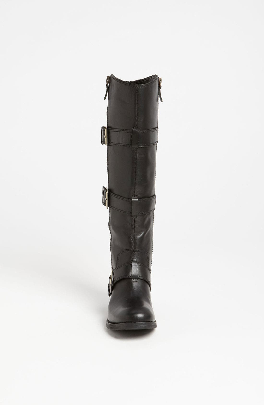Alternate Image 3  - Boutique 9 'Dacia' Boot