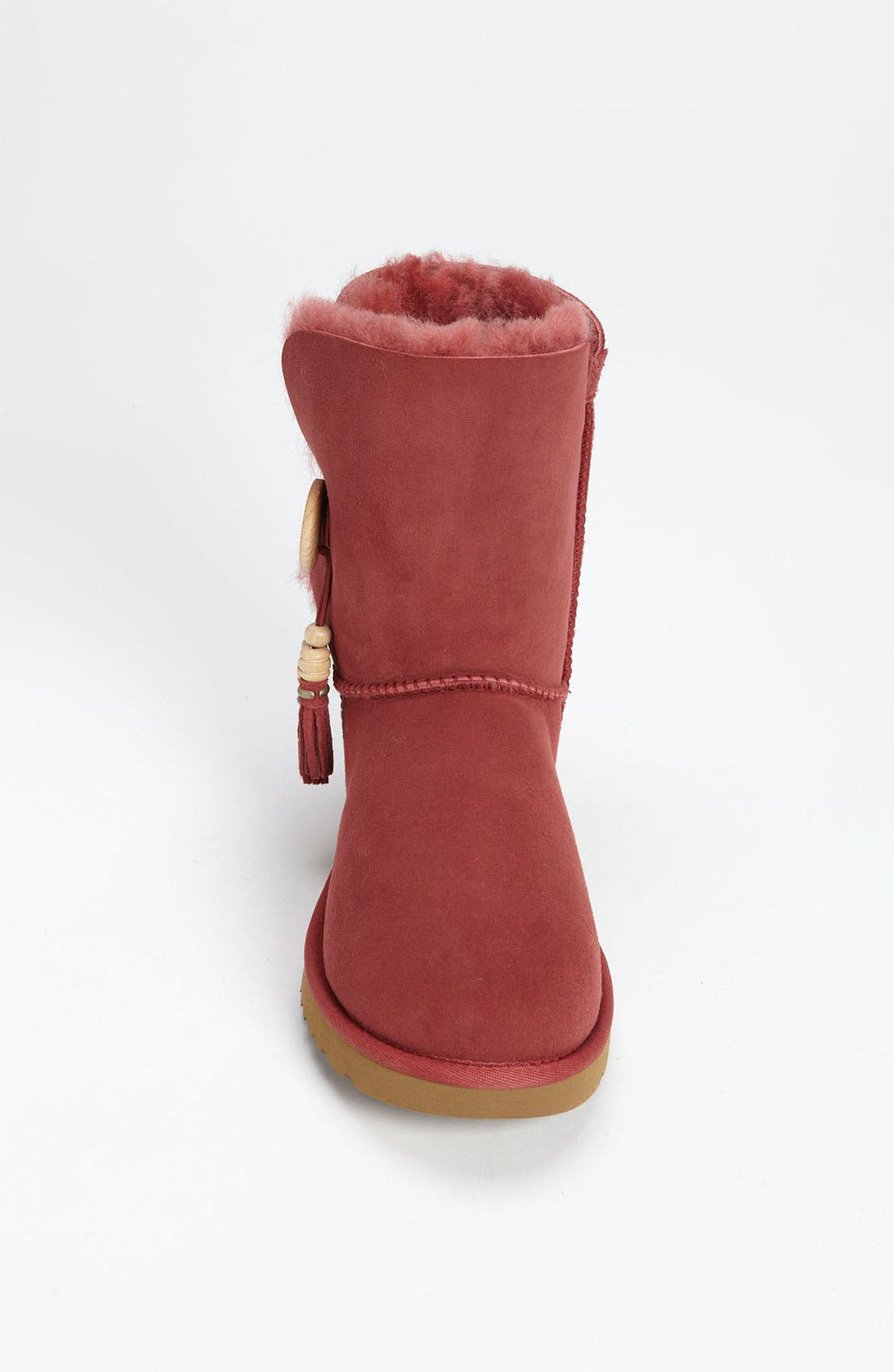 Alternate Image 3  - UGG® Australia 'Bailey Charms' Boot (Women)