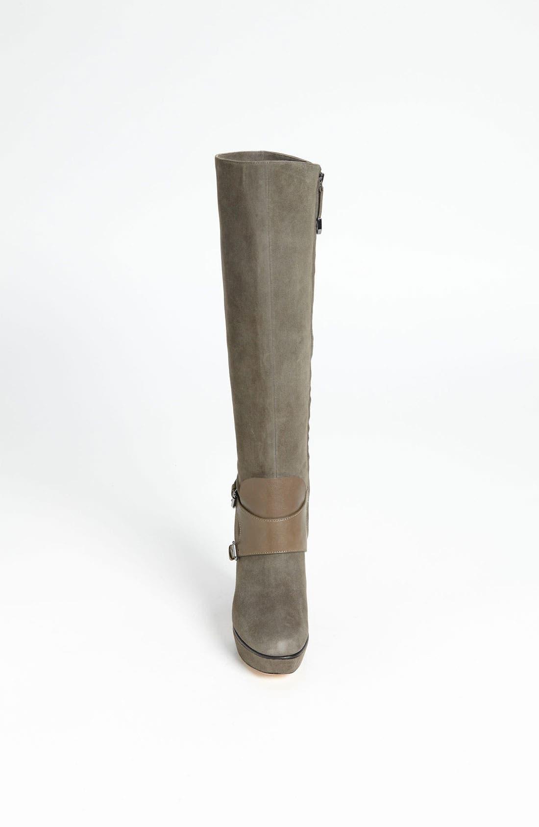 Alternate Image 3  - Joan & David 'Nadah' Boot