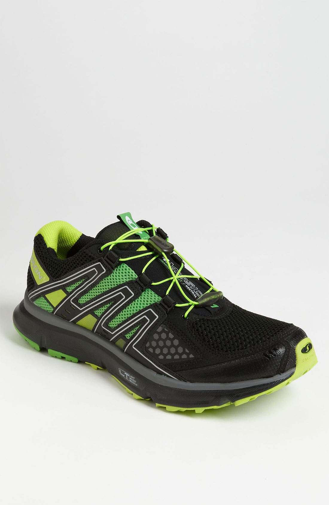 Main Image - Salomon 'XR Mission' Trail Running Shoe (Men)