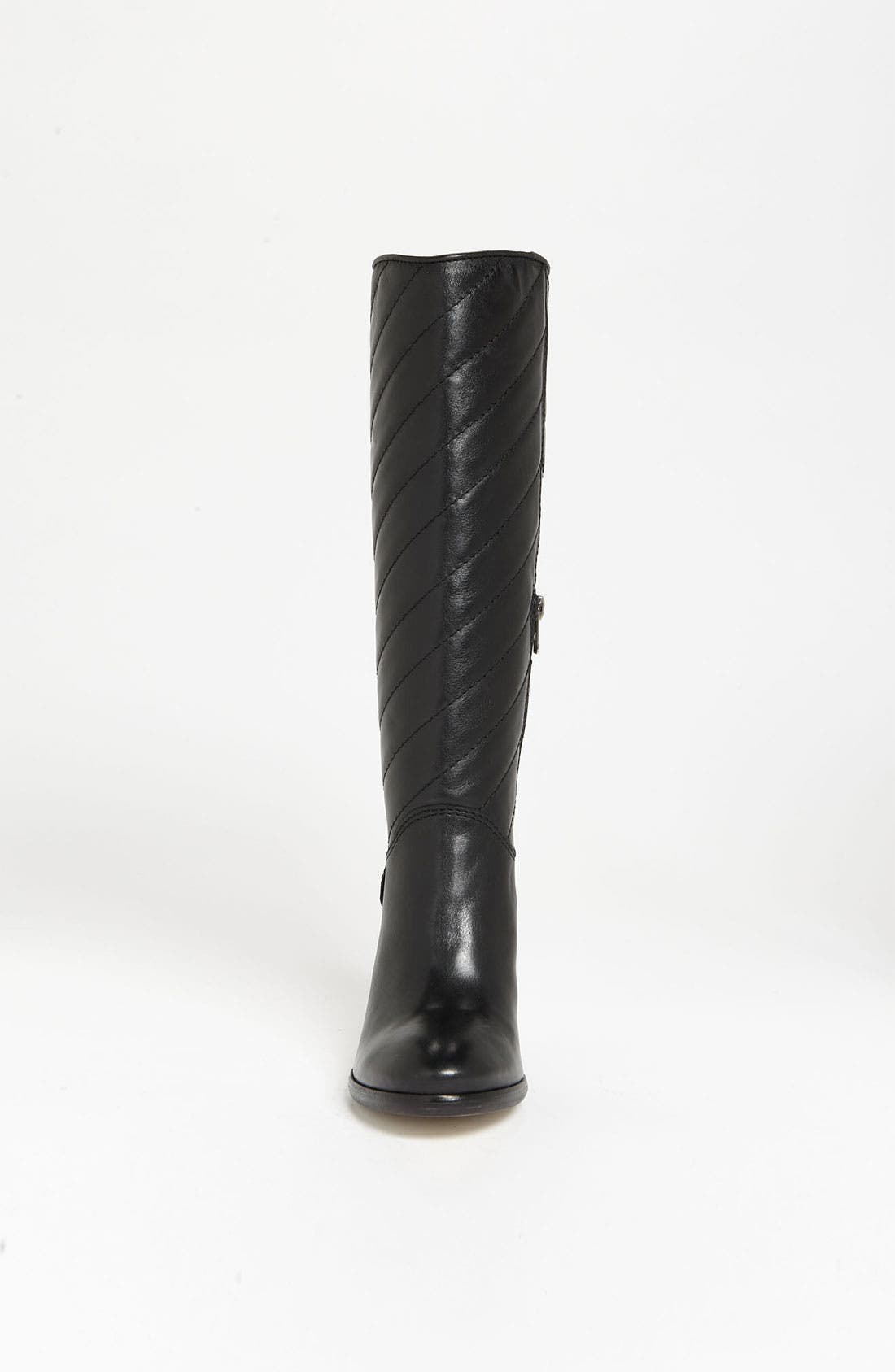 Alternate Image 3  - Ted Baker London 'Golpen' Boot