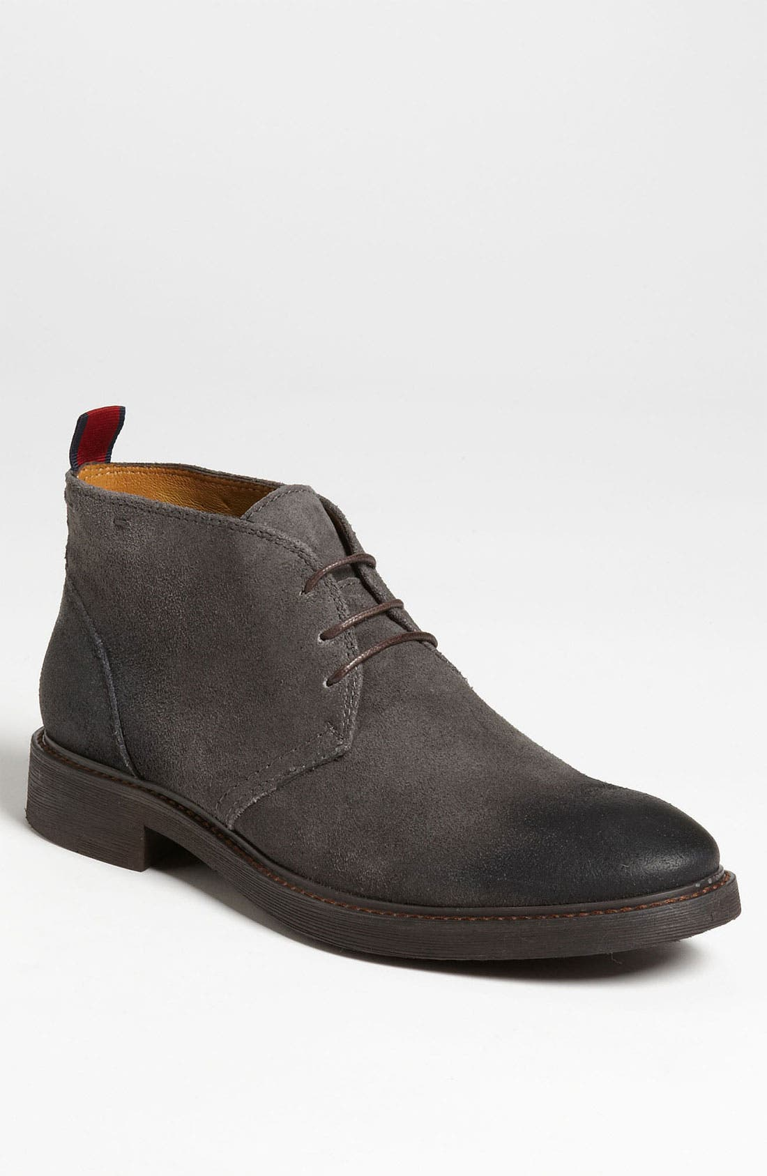 Alternate Image 1 Selected - 1901 'Castle' Chukka Boot