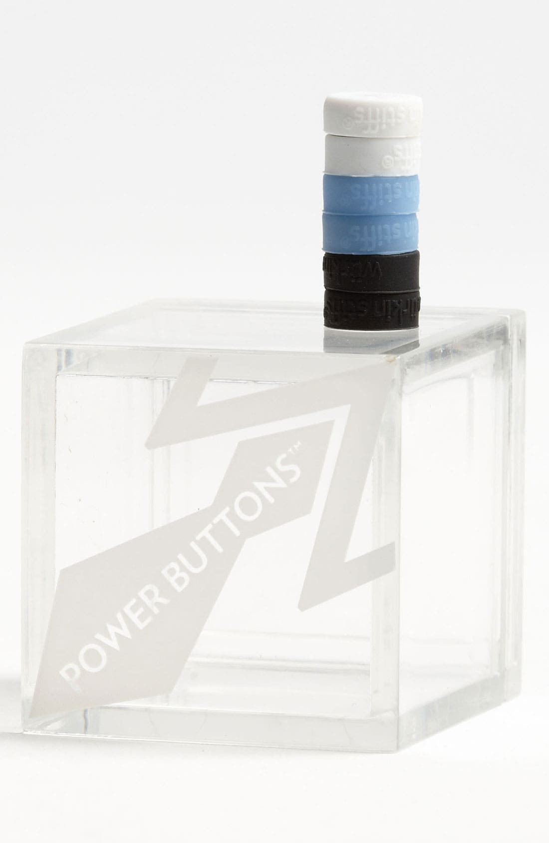 Main Image - Würkin Stiffs Power Buttons (Package of 6)
