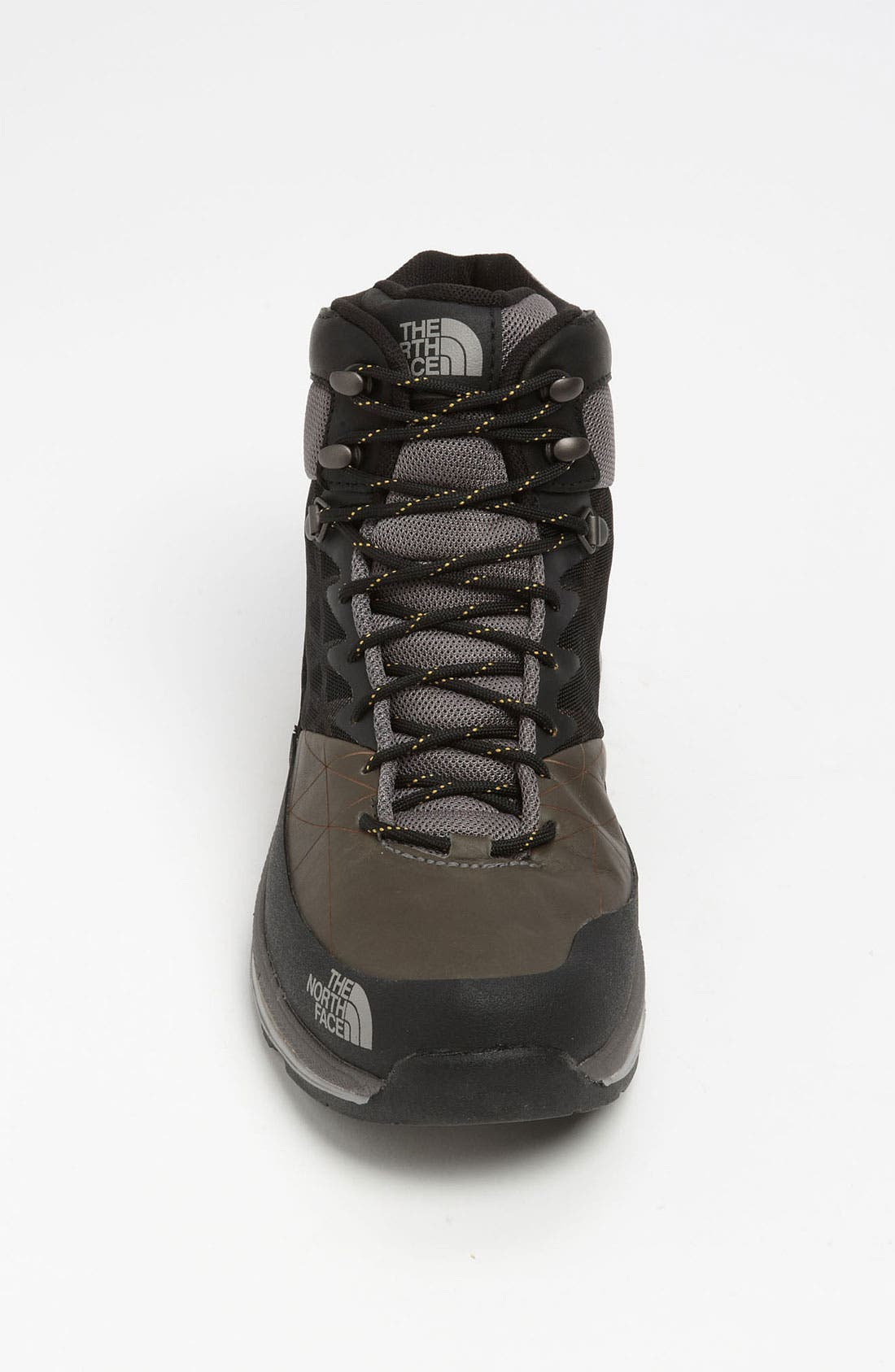Alternate Image 3  - The North Face 'Havoc Mid' Hiking Boot