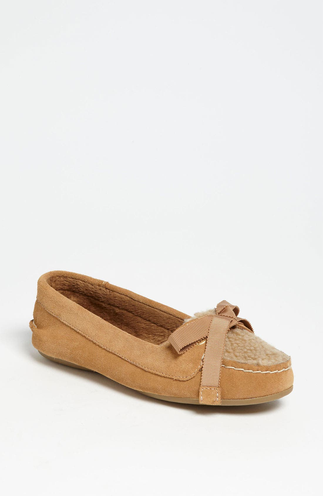 Alternate Image 1 Selected - Sperry Top-Sider® 'Skipper' Slipper