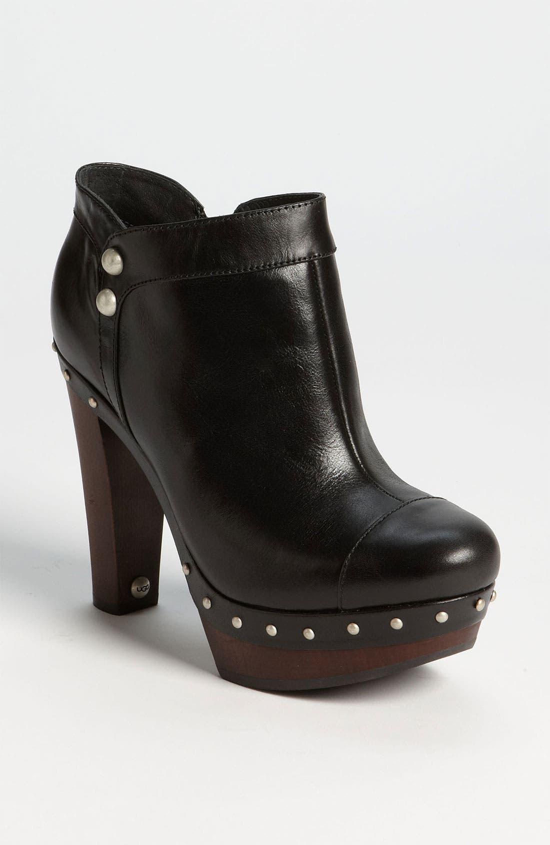 Main Image - UGG® Australia 'Ambrogia' Boot (Women)