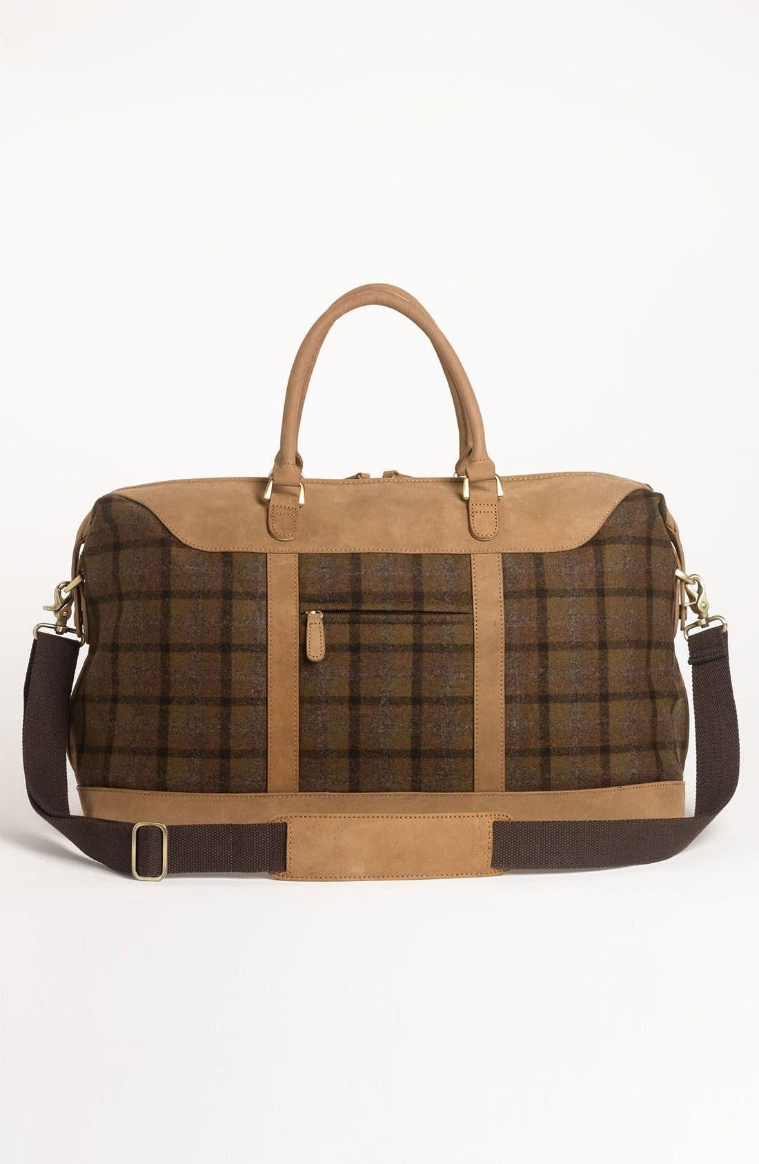 Alternate Image 4  - Pendleton Bag