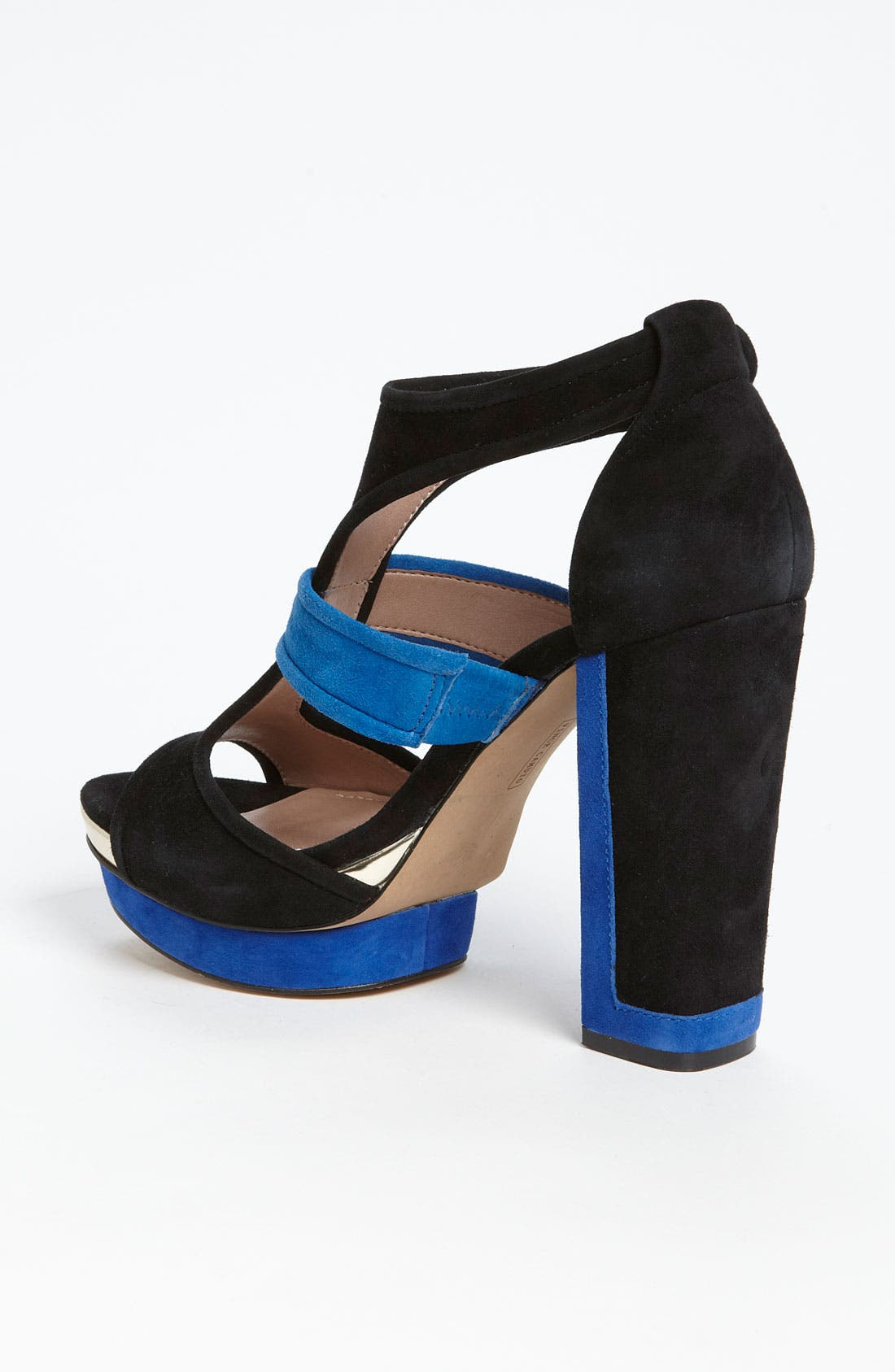Alternate Image 2  - Vince Camuto 'Padon' Sandal