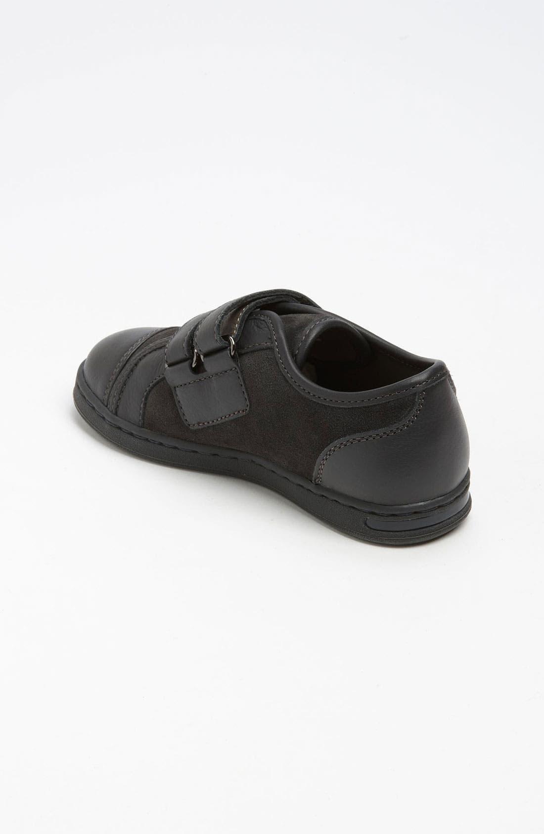Alternate Image 2  - Dolce&Gabbana Sneaker (Toddler)