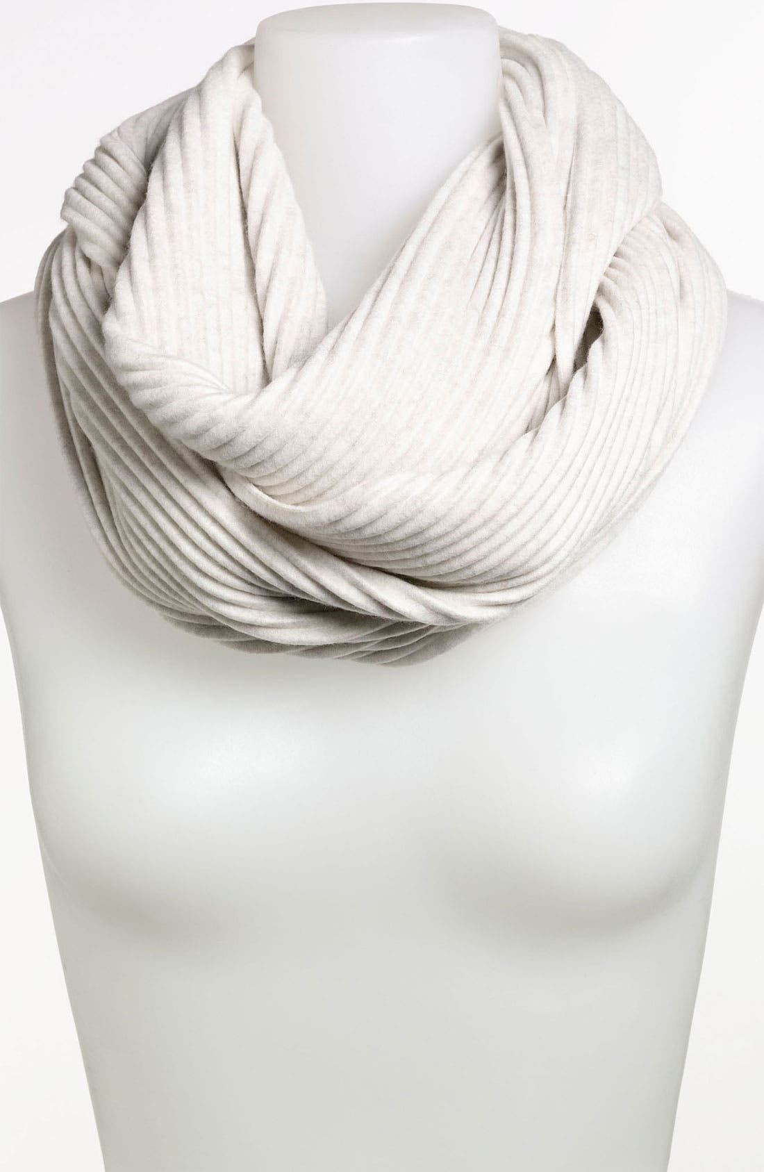 Main Image - Design House Stockholm 'Pleece' Infinity Scarf