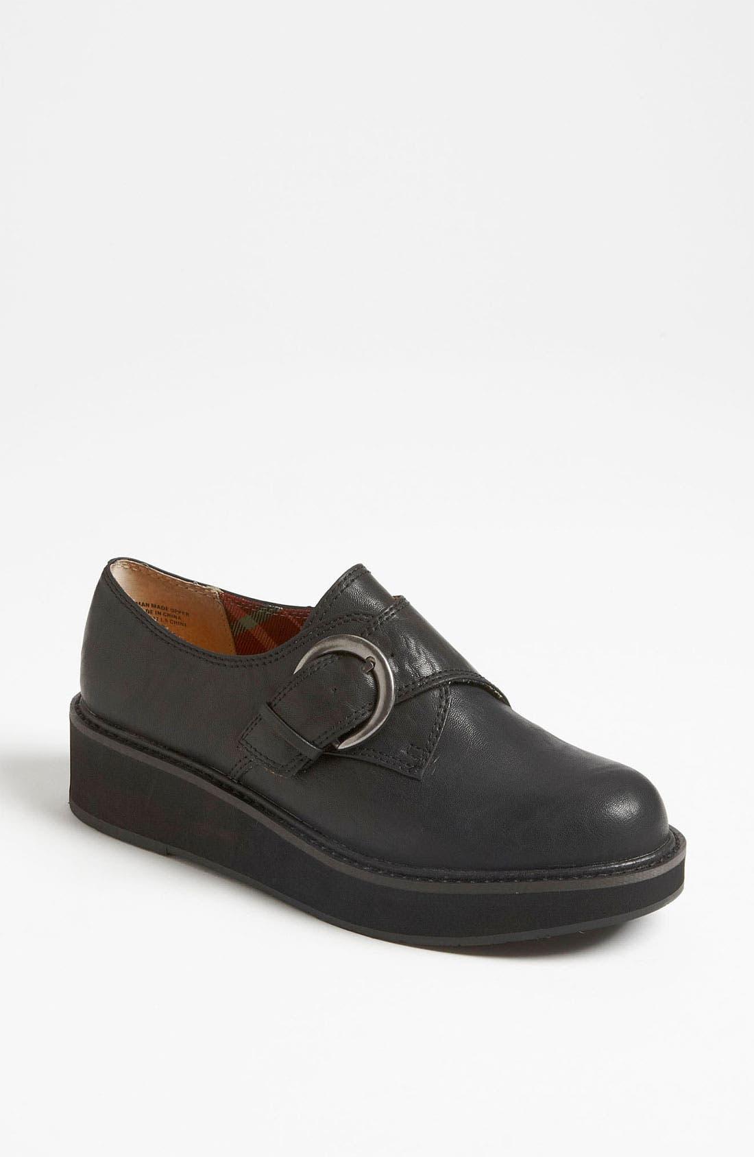 Main Image - BC Footwear 'Higher Education' Flat