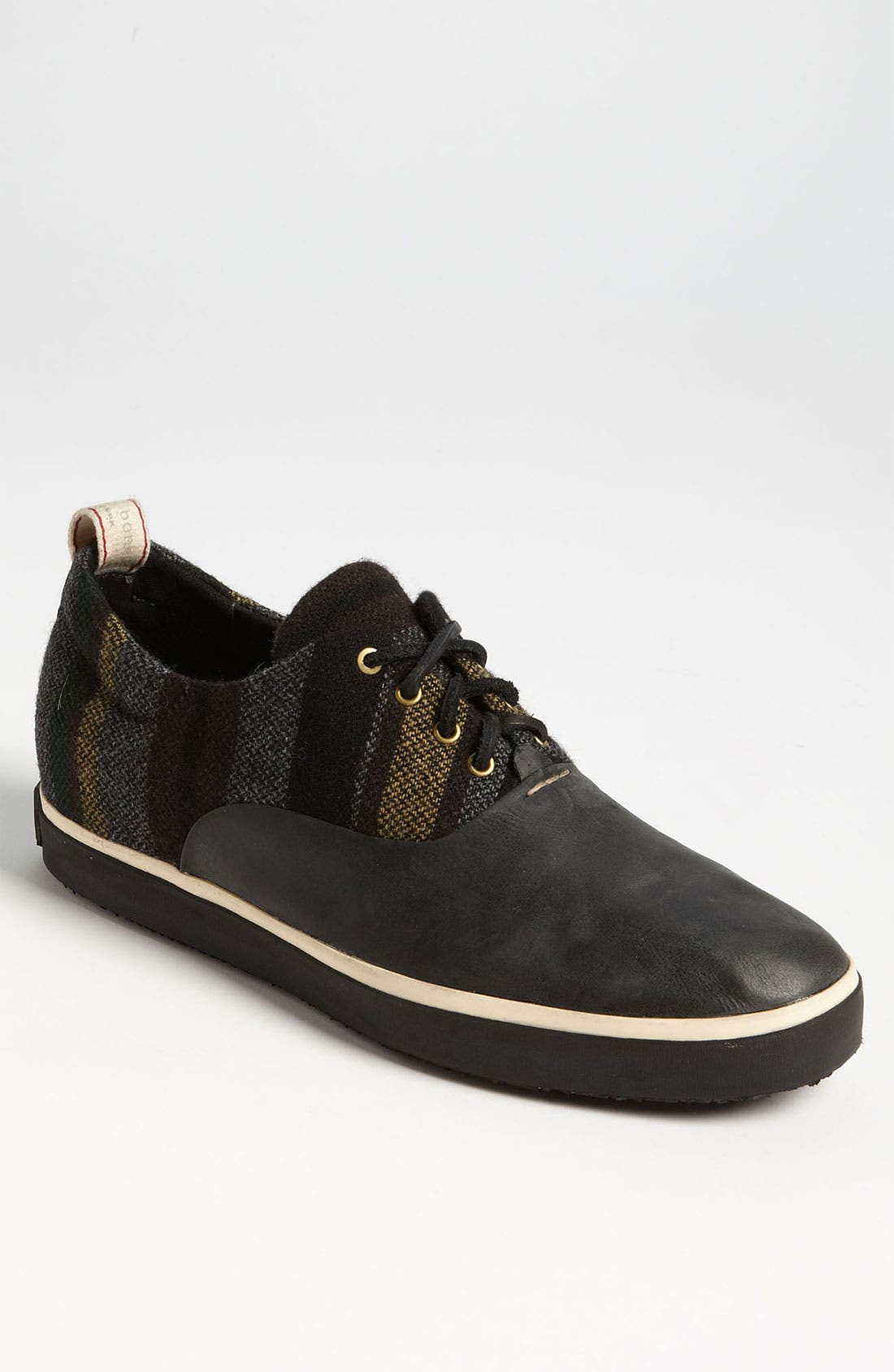 Main Image - rag & bone 'Thompson' Sneaker