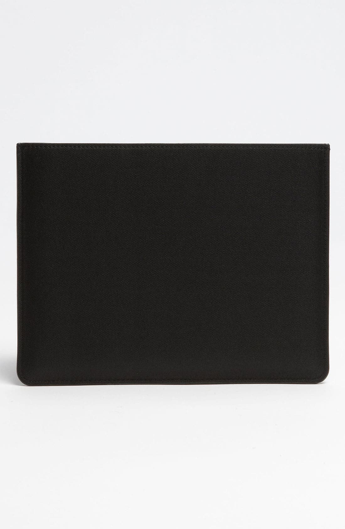 Alternate Image 4  - Jack Spade iPad 2 Sleeve