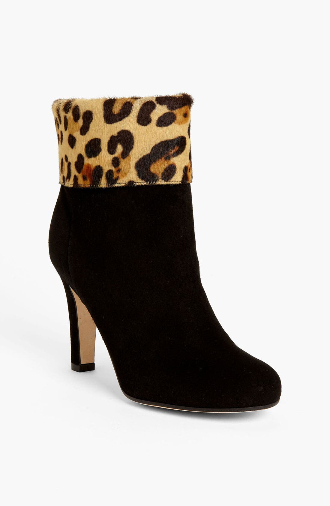 Alternate Image 1 Selected - kate spade new york 'lasso' boot