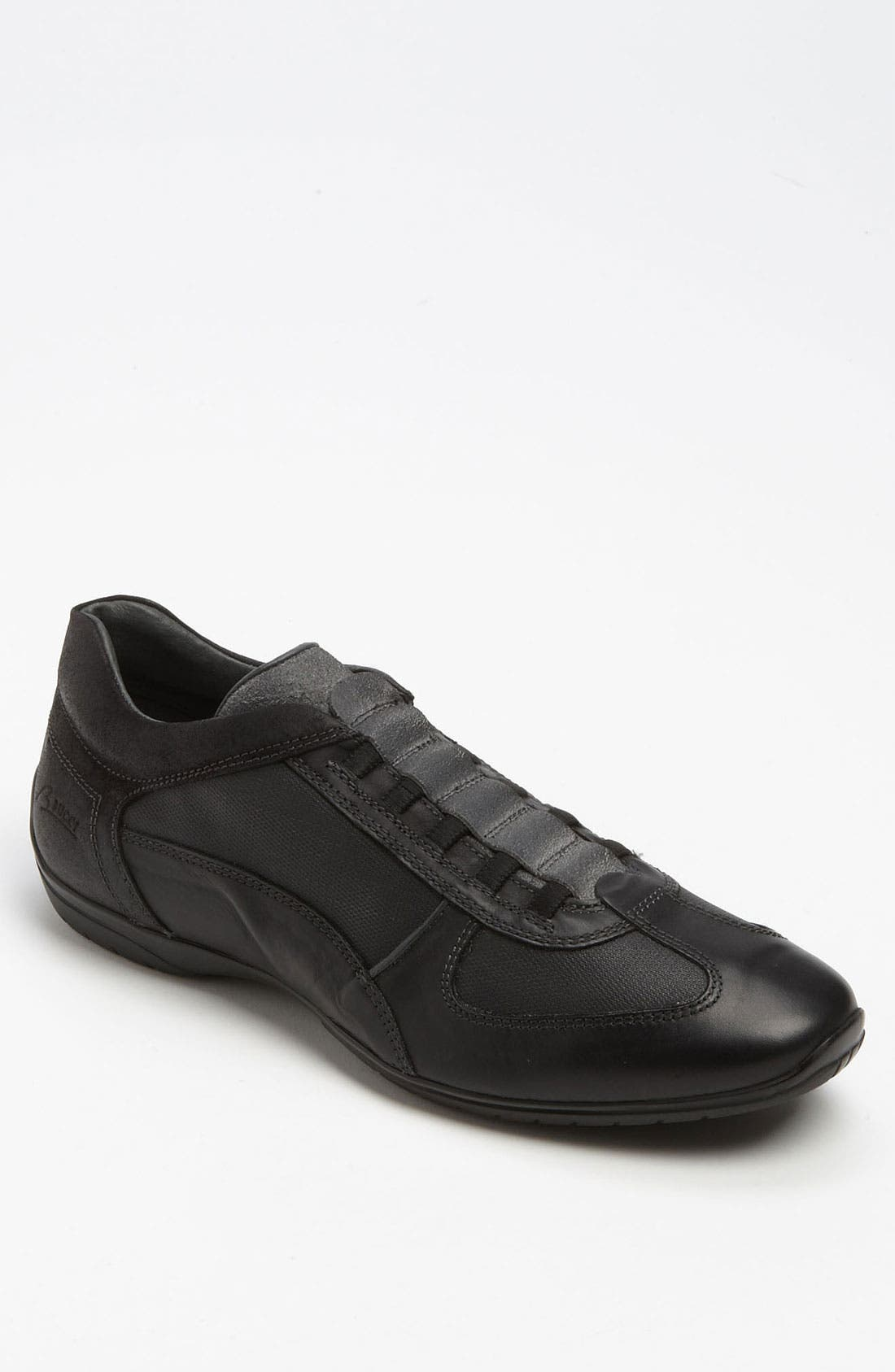 Alternate Image 1 Selected - Bacco Bucci 'Loreto' Sneaker