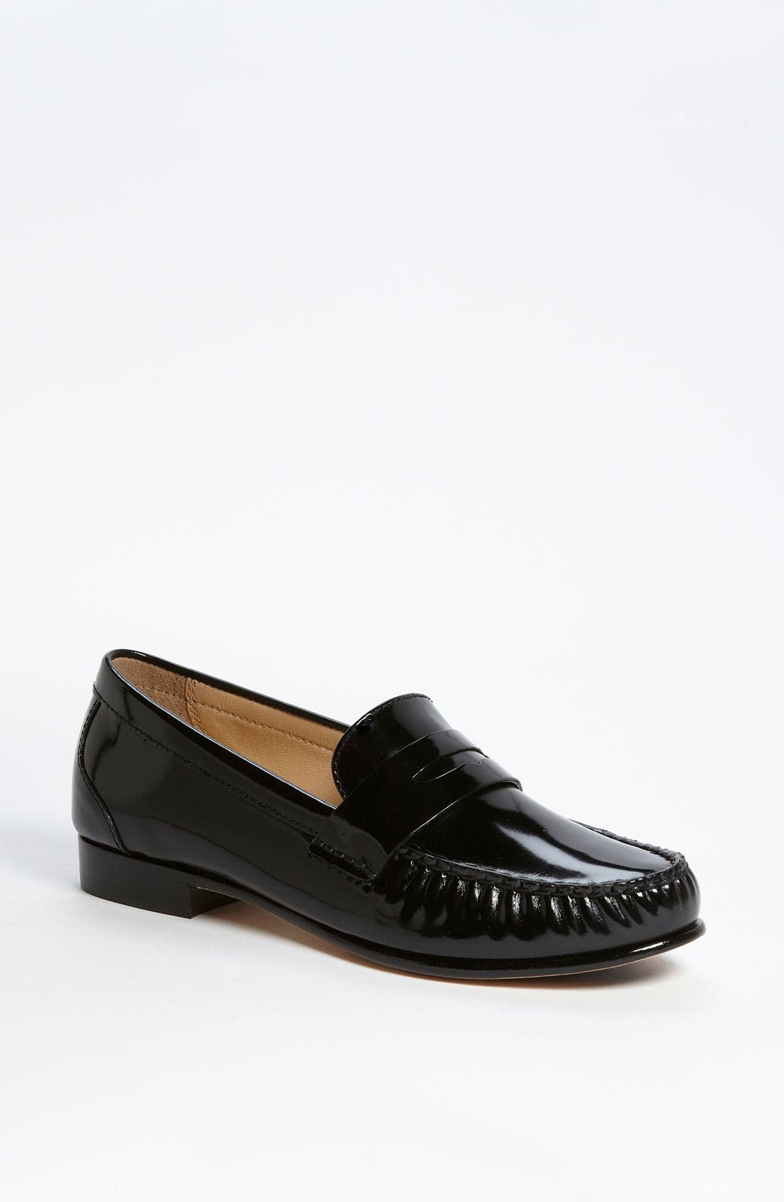 Alternate Image 1 Selected - Cole Haan 'Monroe' Penny Loafer