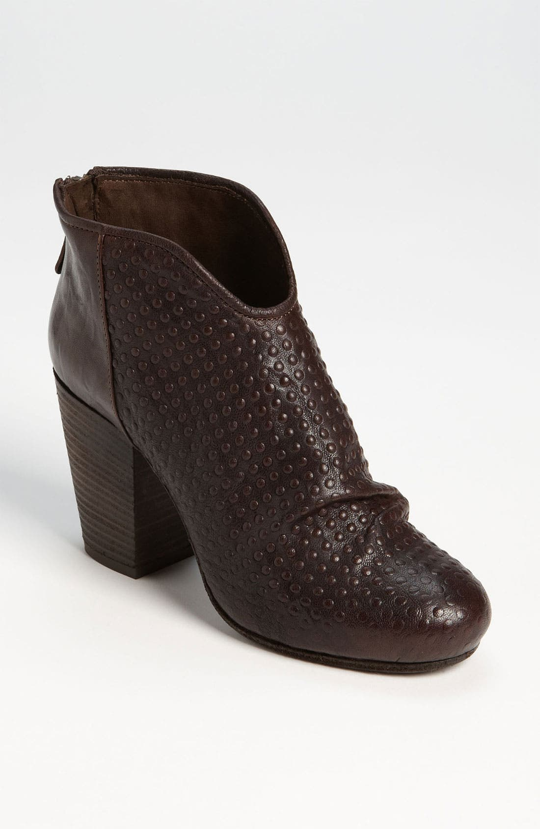 Alternate Image 1 Selected - Latitude Femme Ankle Boot