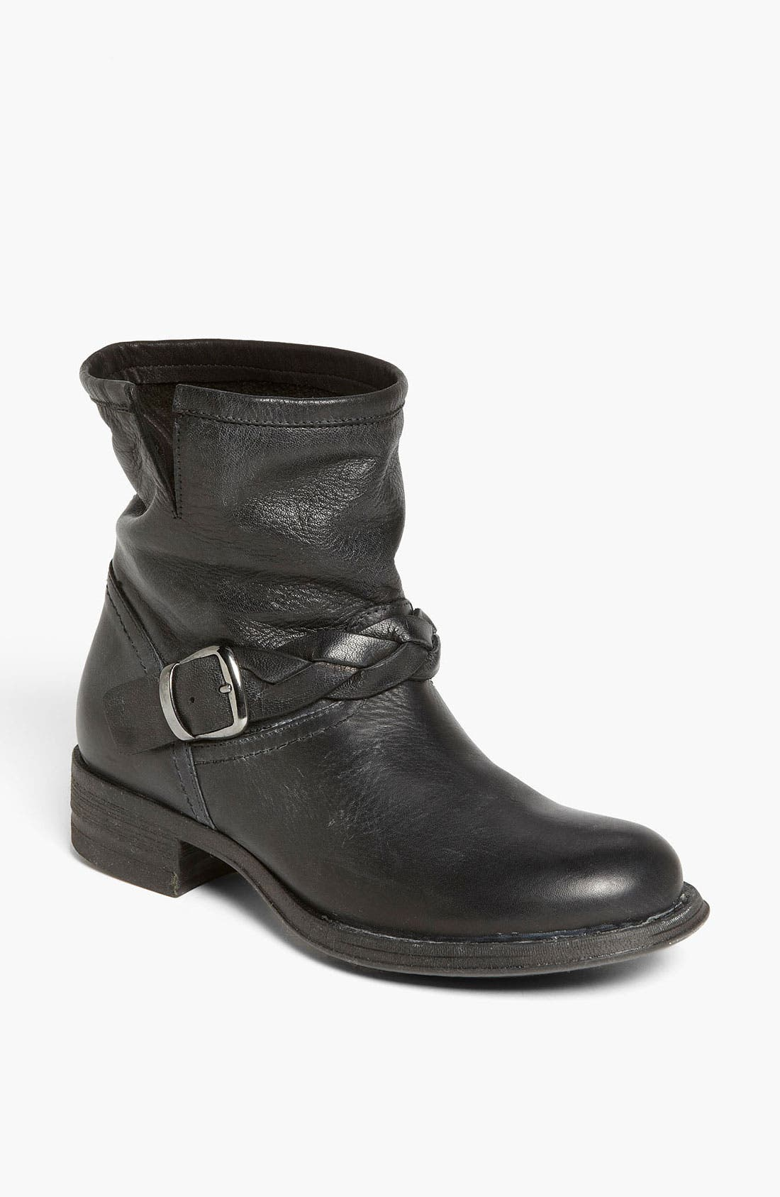 Alternate Image 1 Selected - Cordani 'Potter' Boot