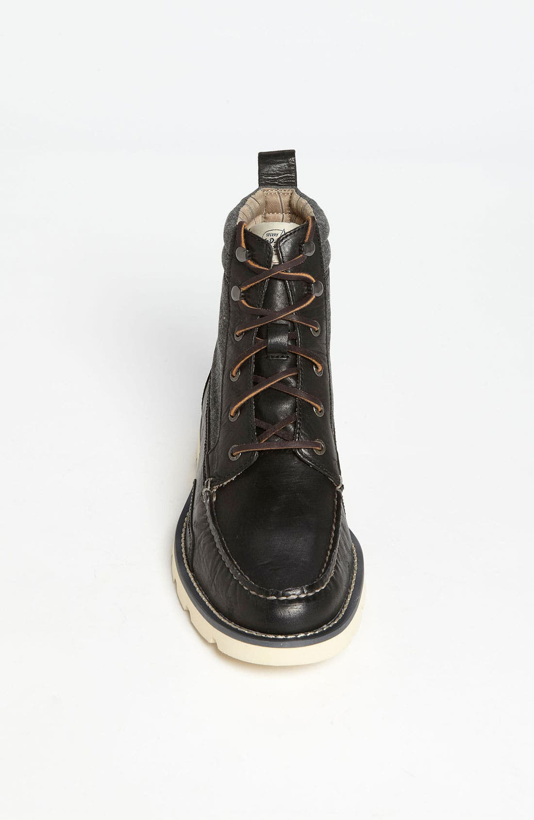 Alternate Image 3  - Sperry Top-Sider® 'Shipyard Rigger' Boot
