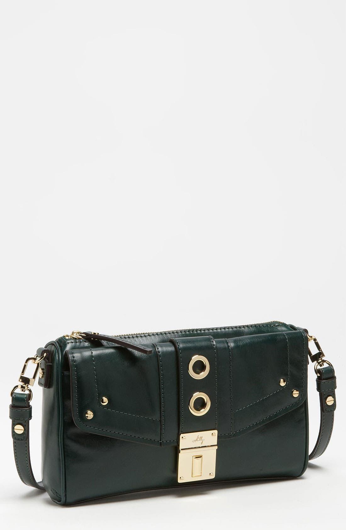 Main Image - Milly 'Harper' Camera Bag