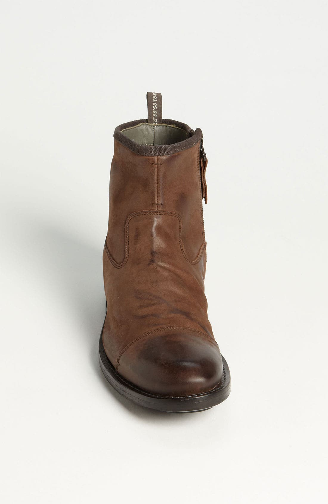 Alternate Image 3  - Ted Baker London 'Abanet' Boot