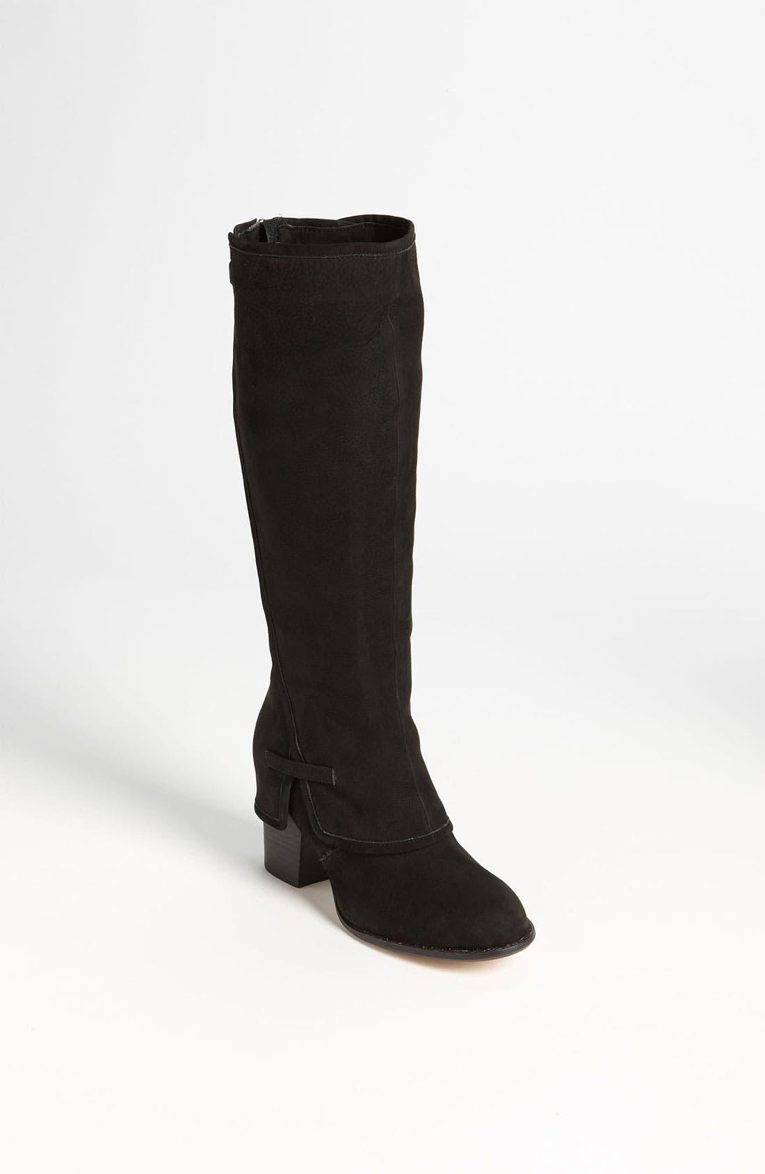 Alternate Image 1 Selected - Splendid 'Lima' Boot