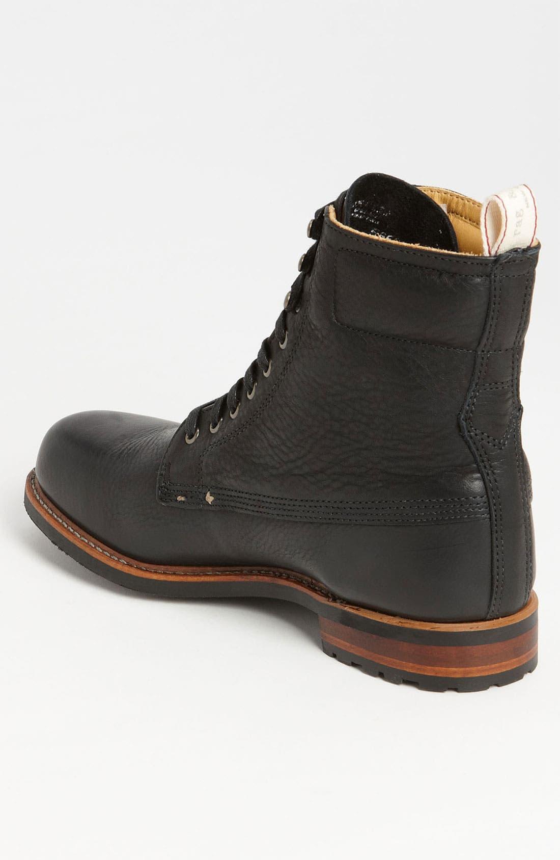 Alternate Image 2  - rag & bone 'Officer' Boot