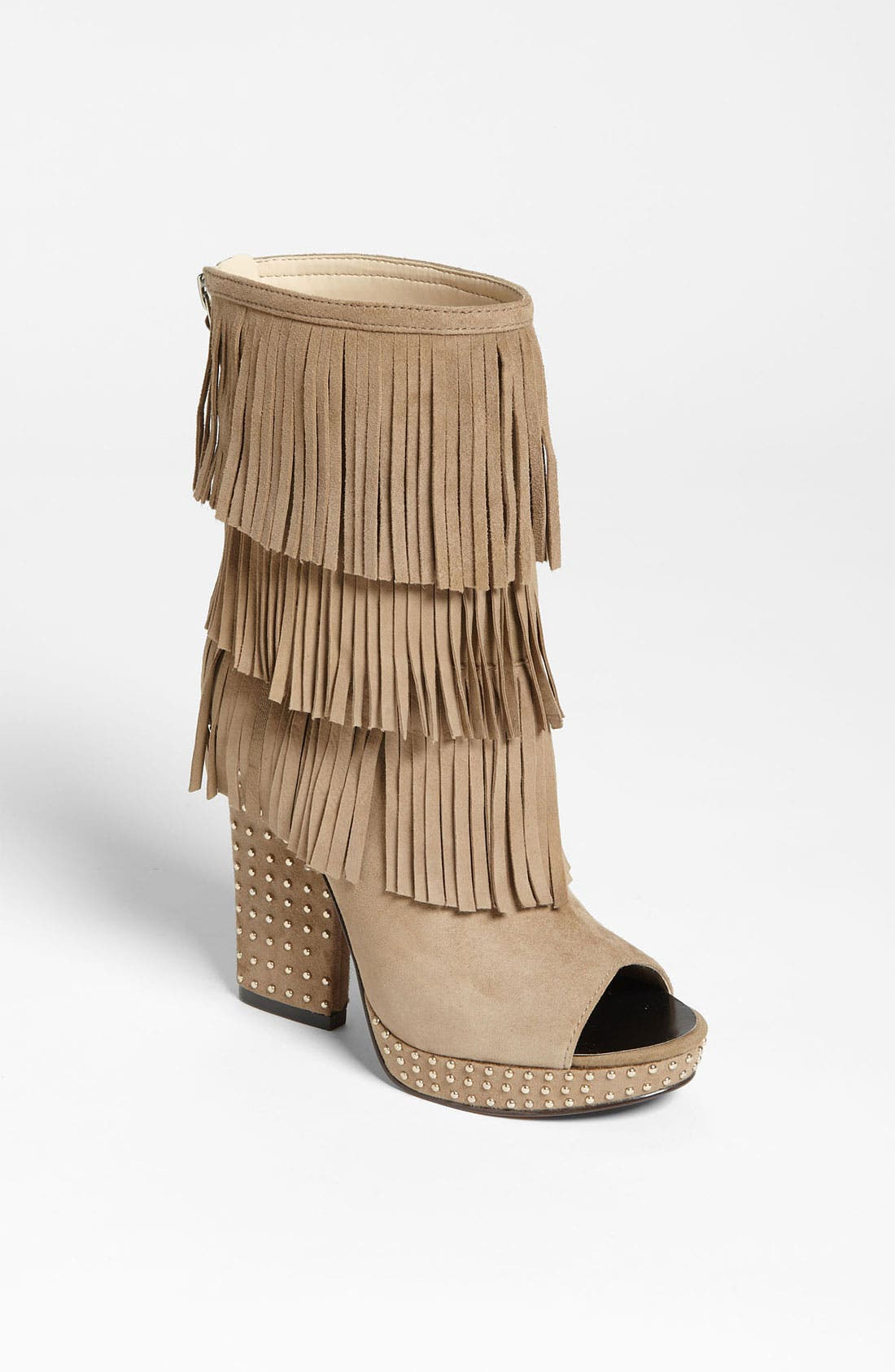 Alternate Image 1 Selected - Enzo Angiolini 'Flore' Boot